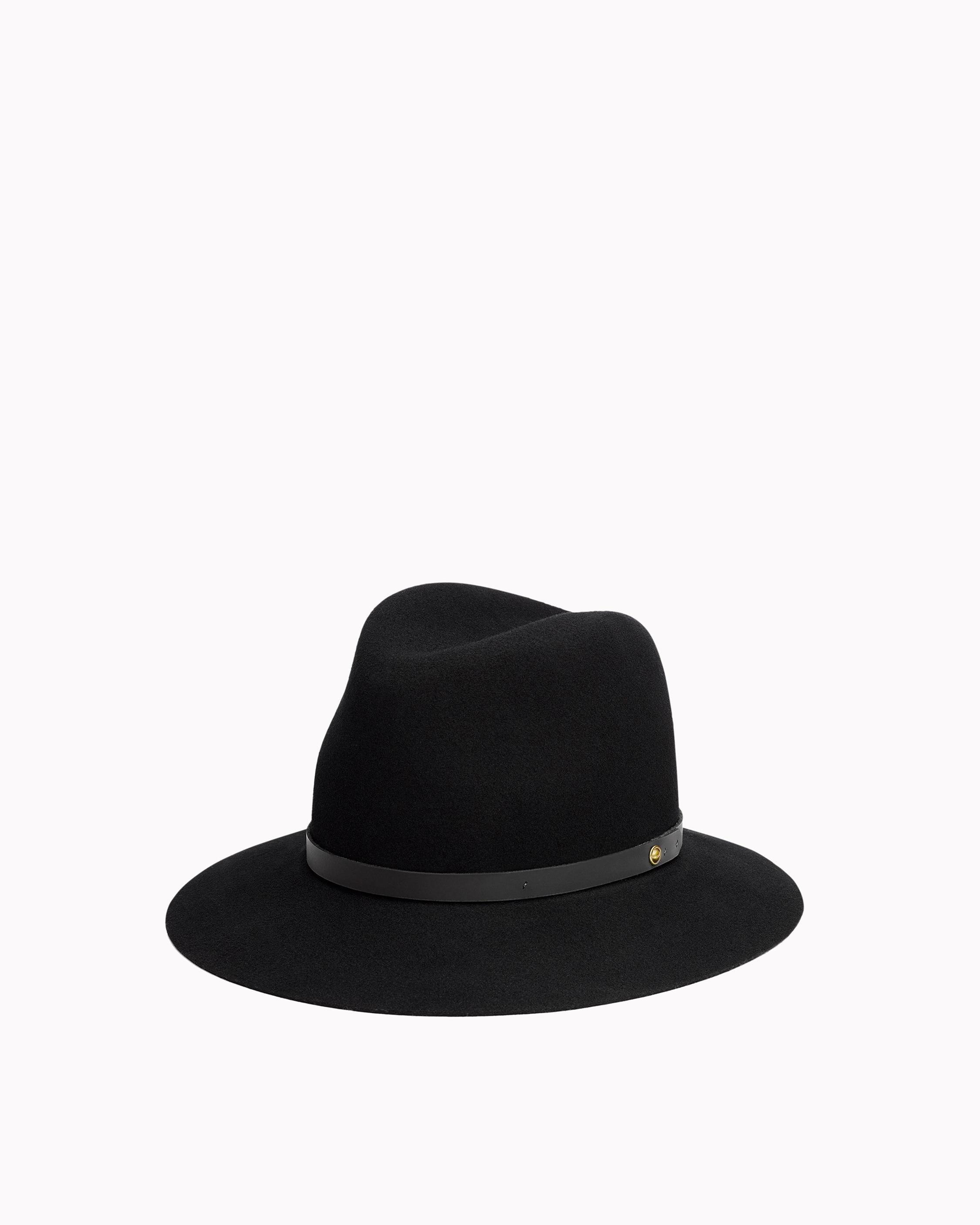 Images. FLOPPY BRIM FEDORA Image description 6b65cacbbb8
