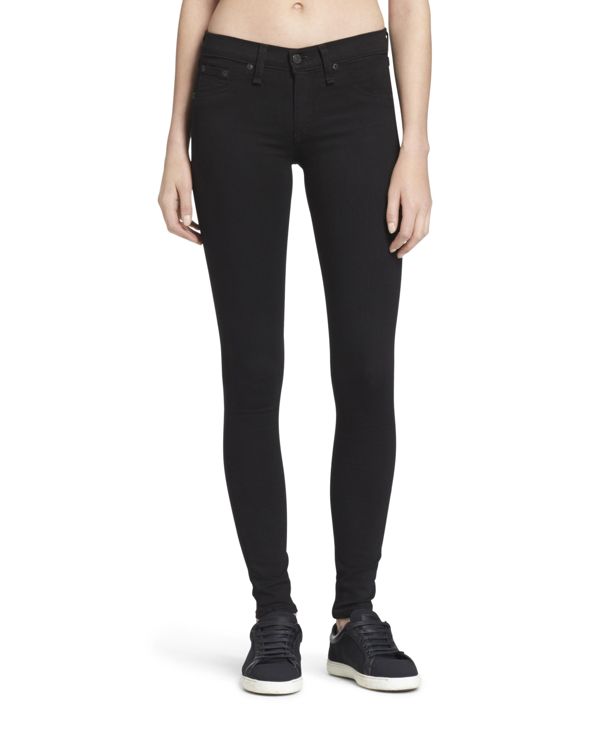01c4bc36bd23cd Legging | Apparel Bottoms | rag & bone