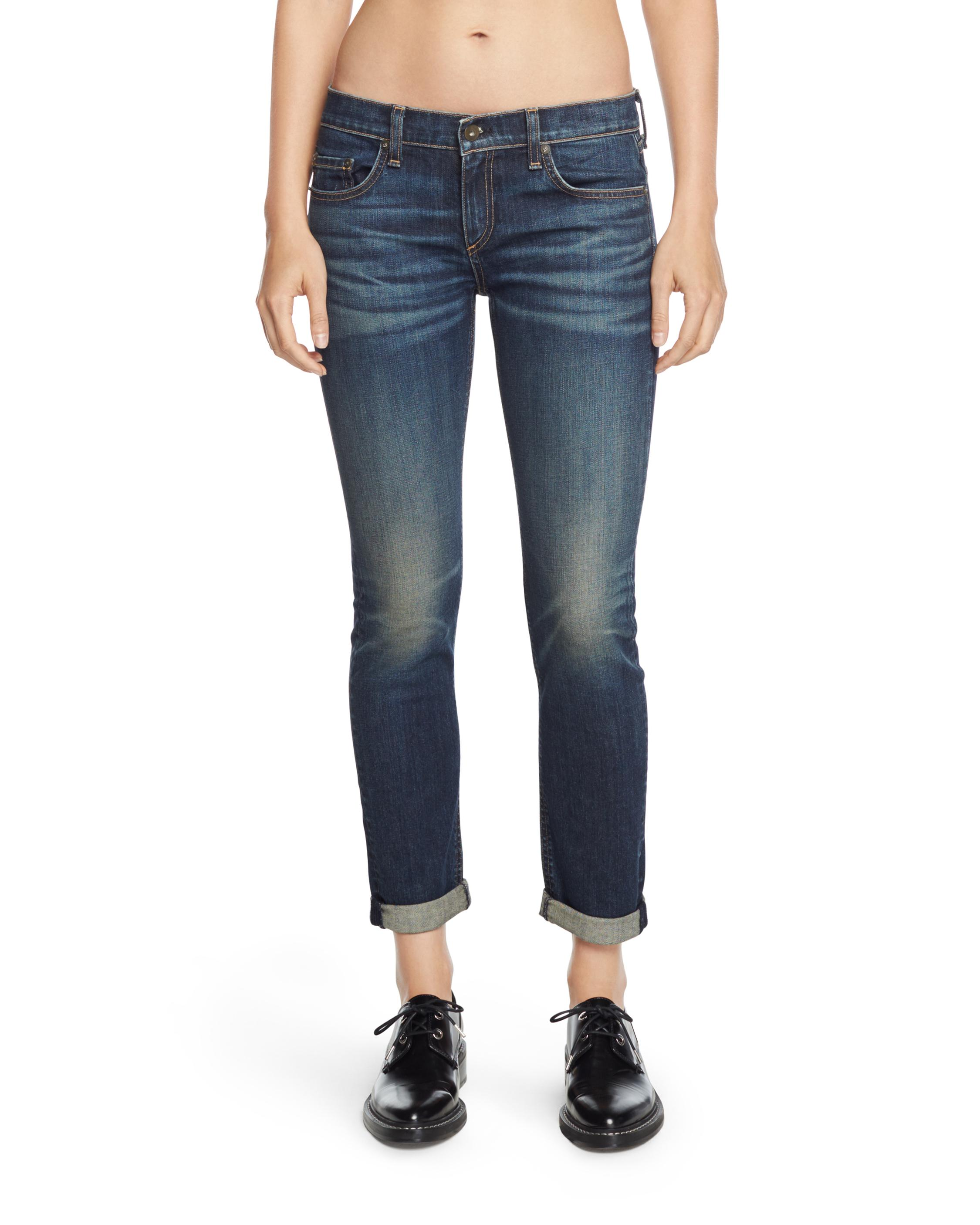 The Cheapest Rag & Bone Mid-Rise Wool Pants 2018 Newest Cheap Online Cheap Sale Clearance Store PIK5A2fUaH