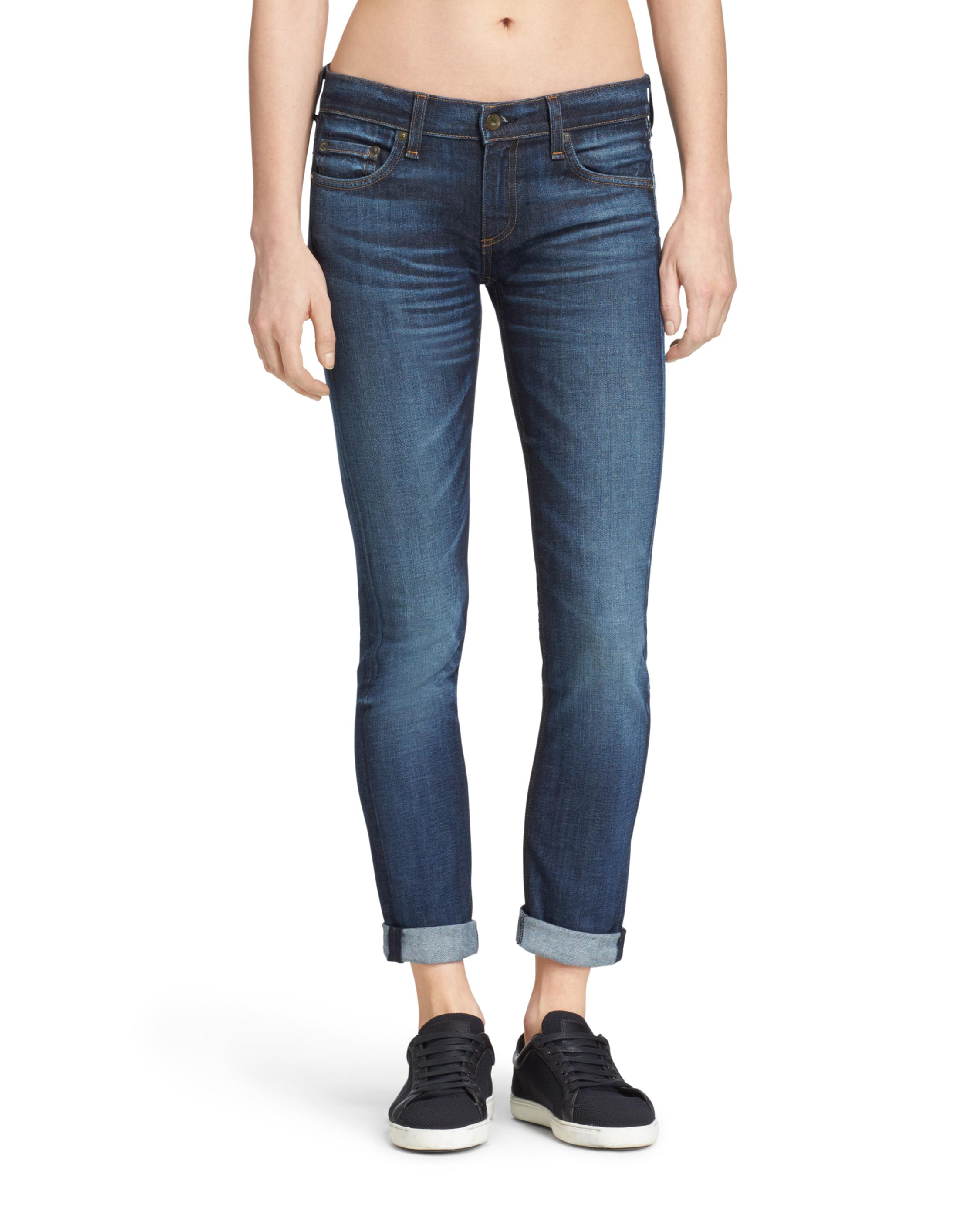the best coupon code moderate price Dre | Women Jeans | rag & bone