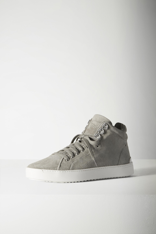 huge selection of 3e6d1 37792 Kent High Top   Women Footwear   rag   bone