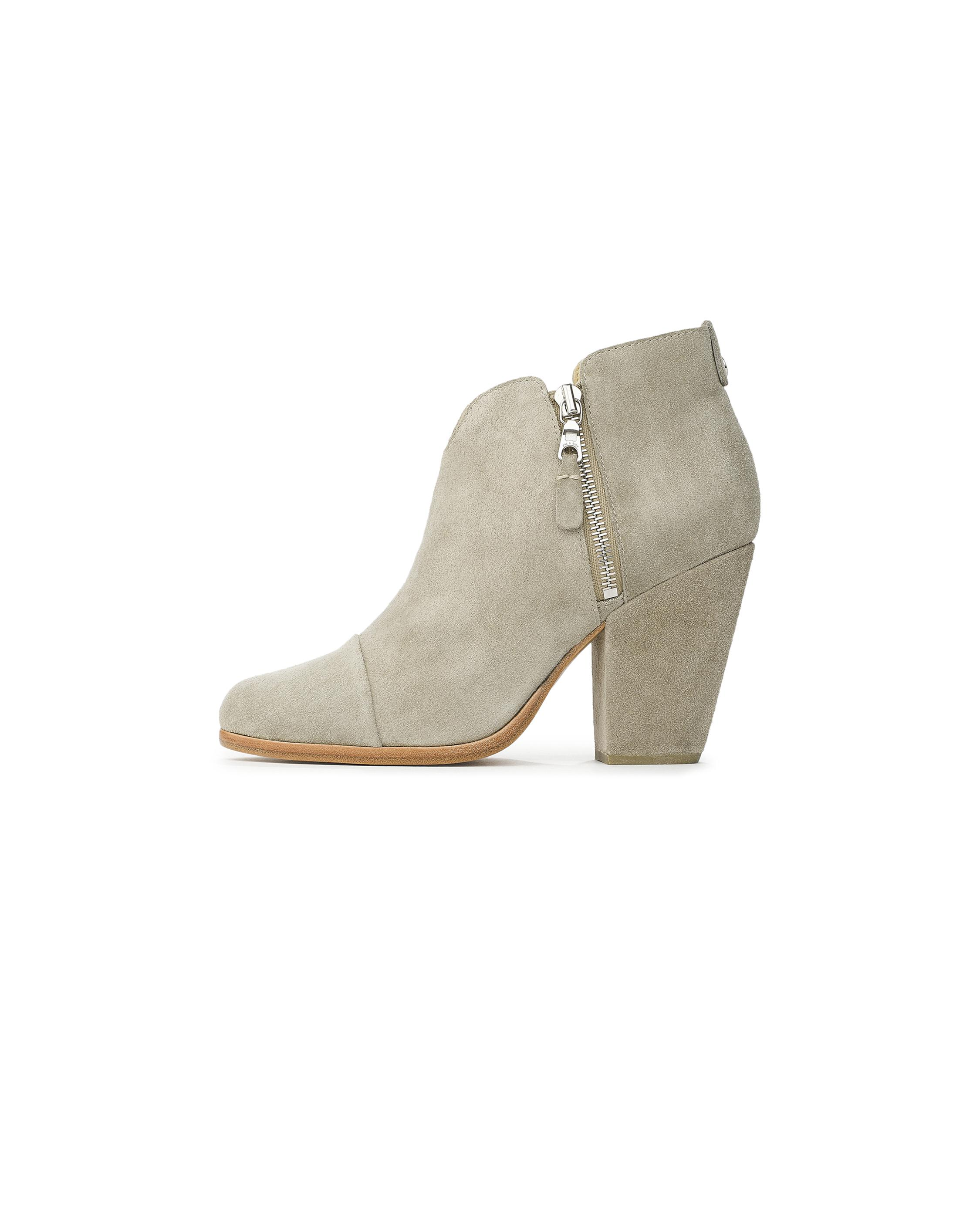 aa9f63a001 Margot Boot | Women Footwear | rag & bone