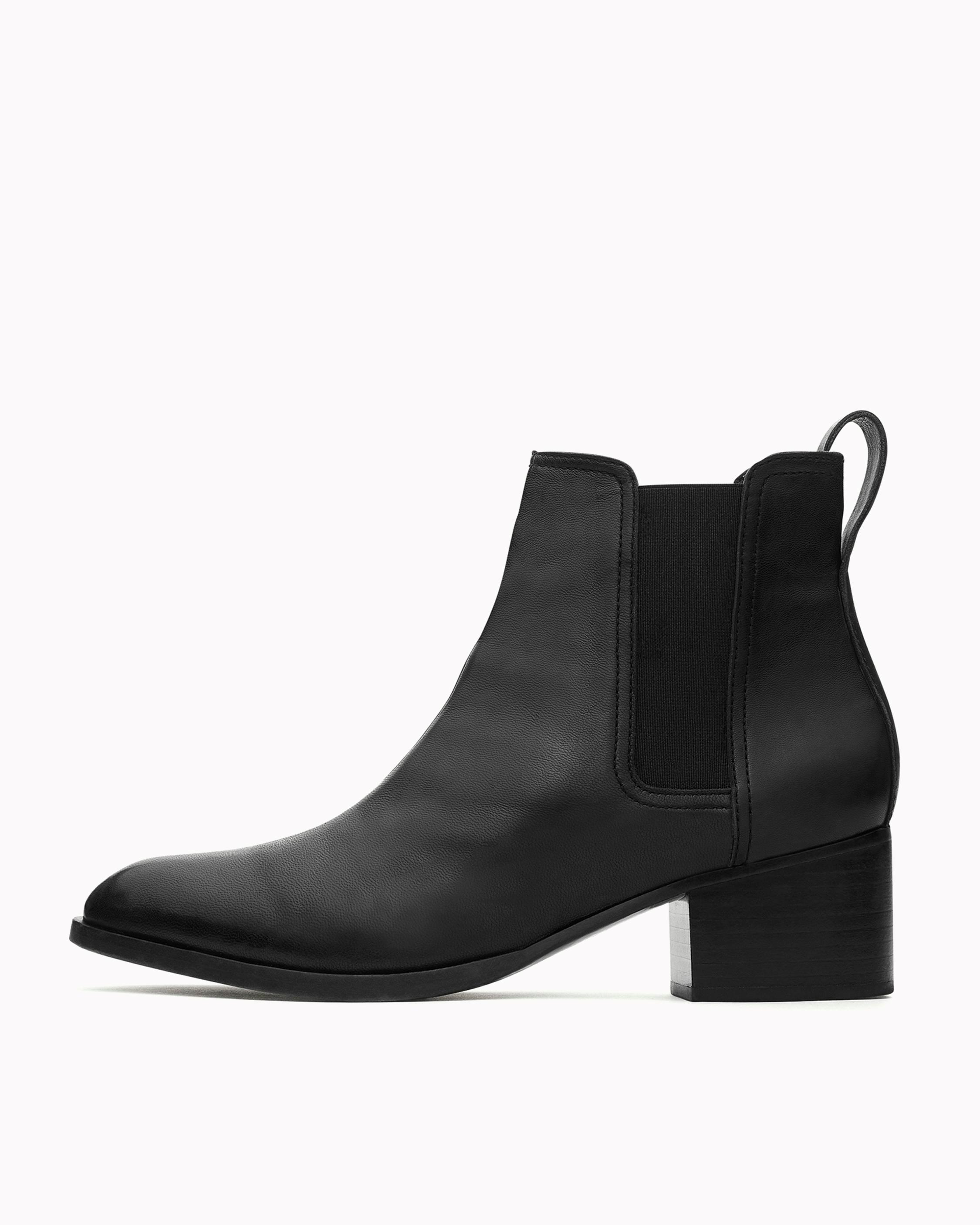 e1f85fbf74 Walker Boot | Women Footwear | rag & bone