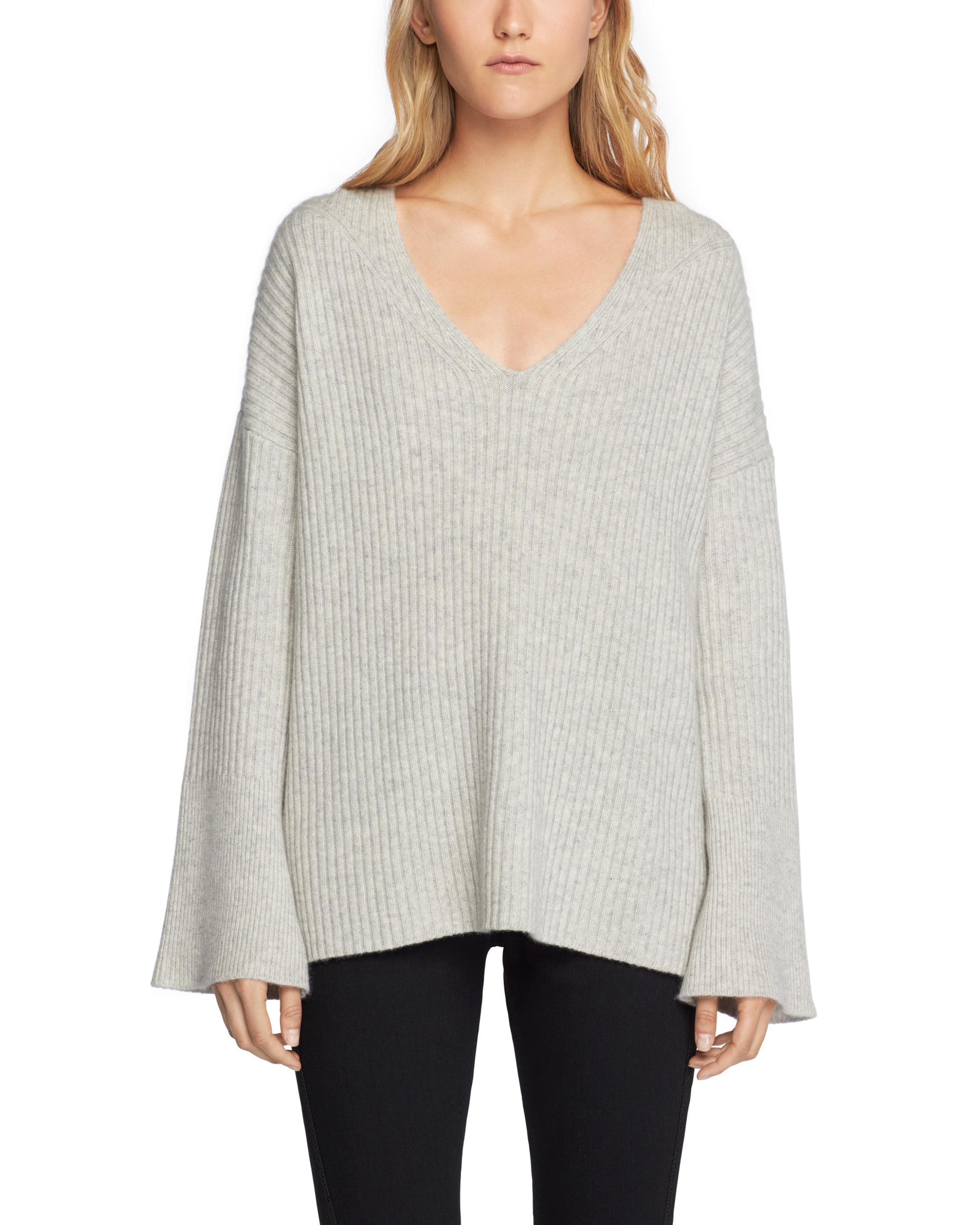 Rag & Bone cashmere fine knit sweater Brand New Unisex Online Clearance Cheap Price Online Cheap Price Cheap Sale Pre Order Discount Clearance Store RPtQoGnkGN