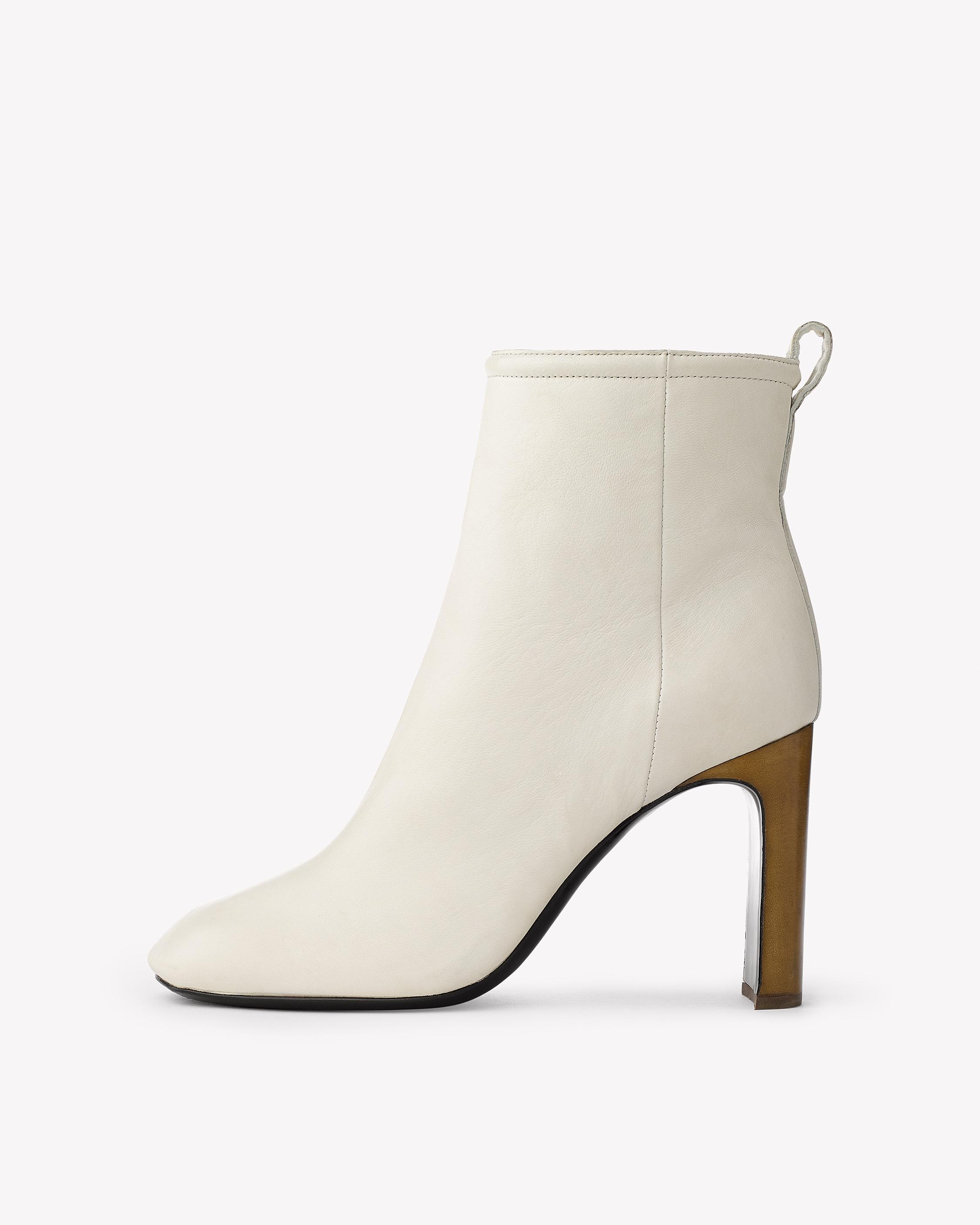rag rag rag amp; bone Boot Ellis Women Shoes ItqnTv6w