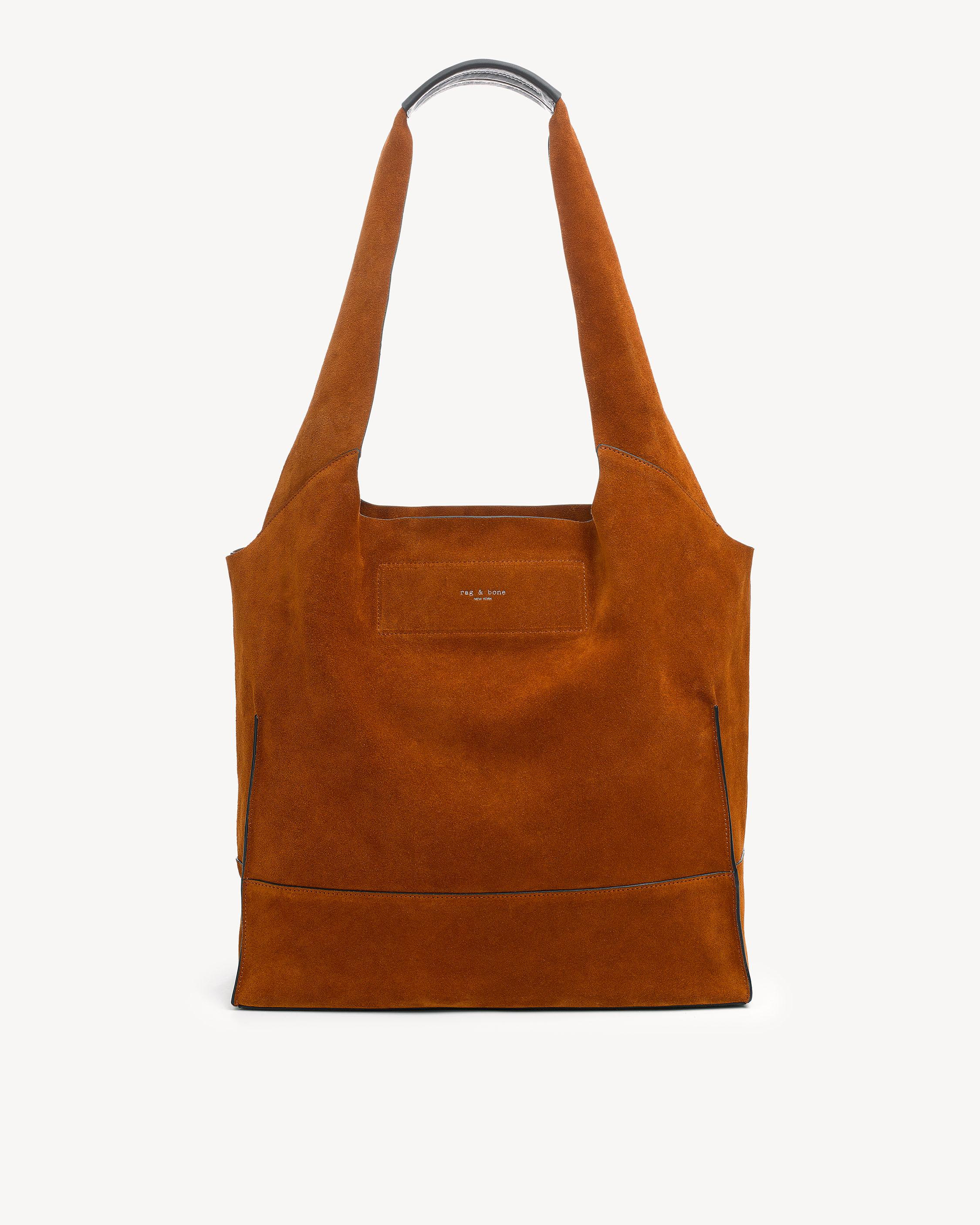 Walker Shopper Tote  6262e64268e4e