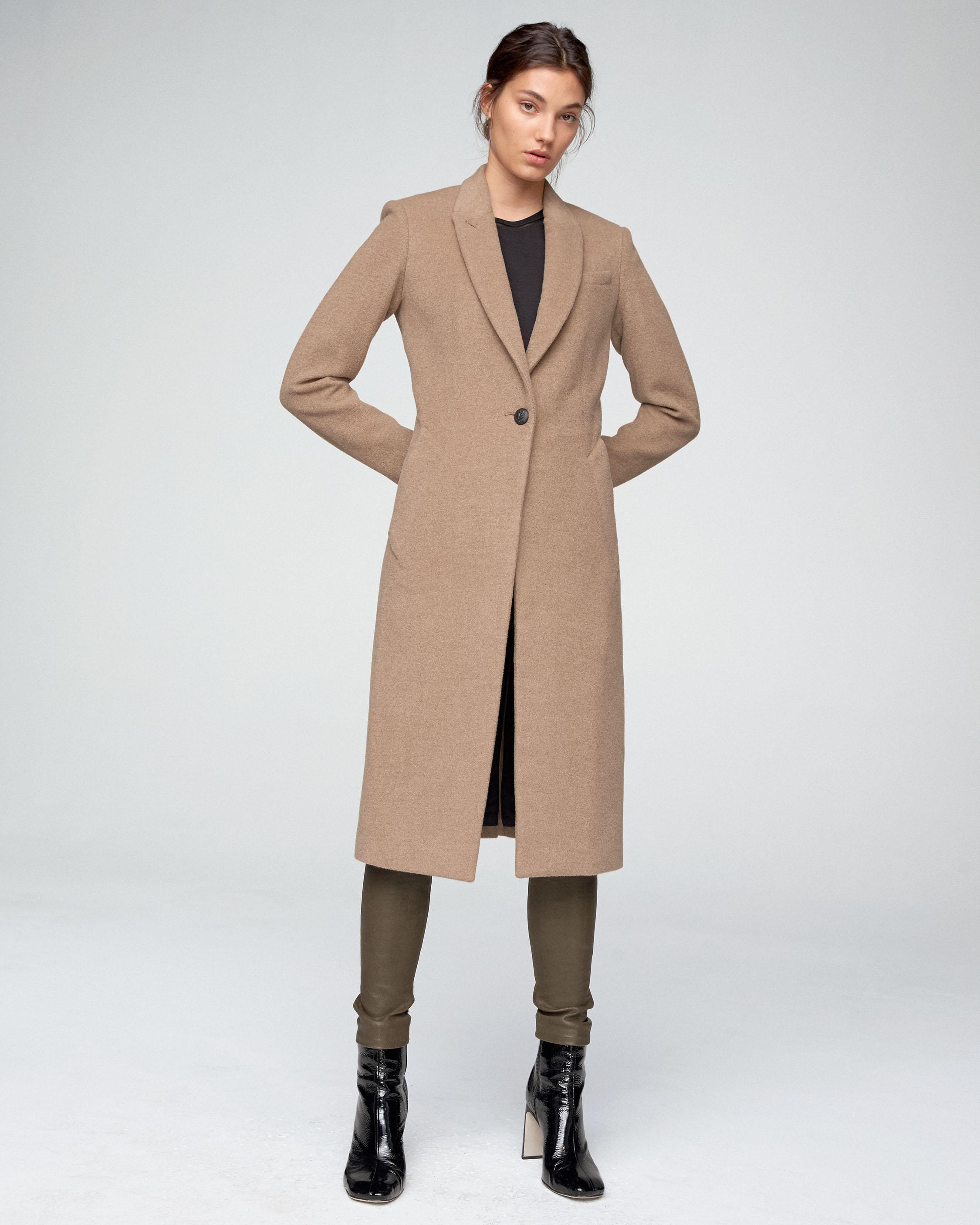 Coat Sale