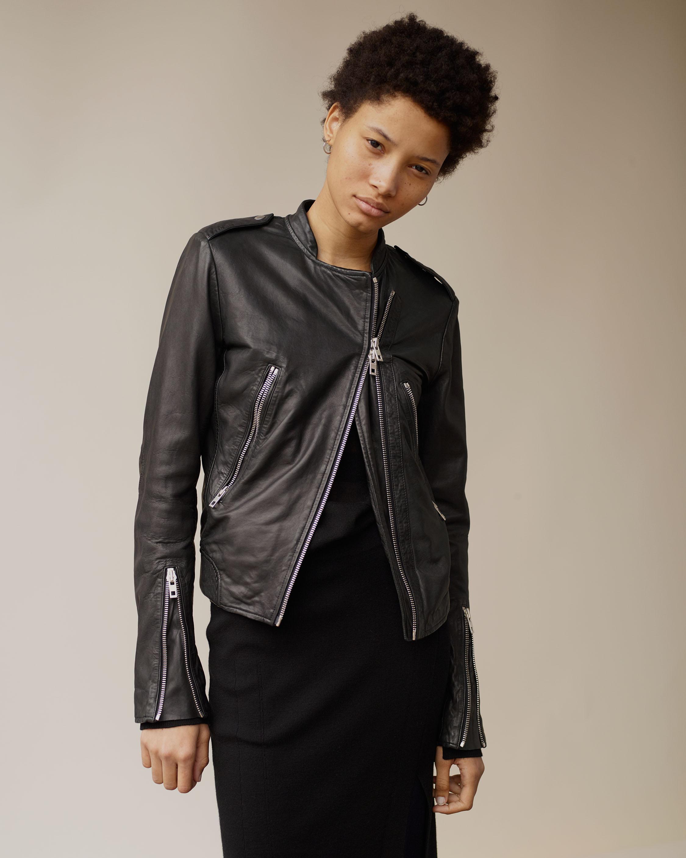 Sale alerts for  Lyon jacket - Covvet