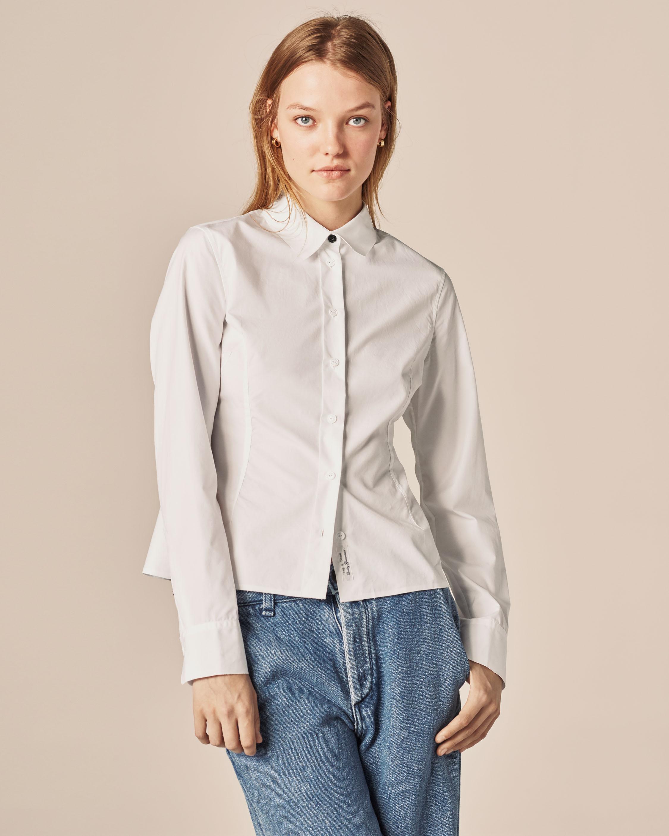 439f1597af59 Albion Shirt