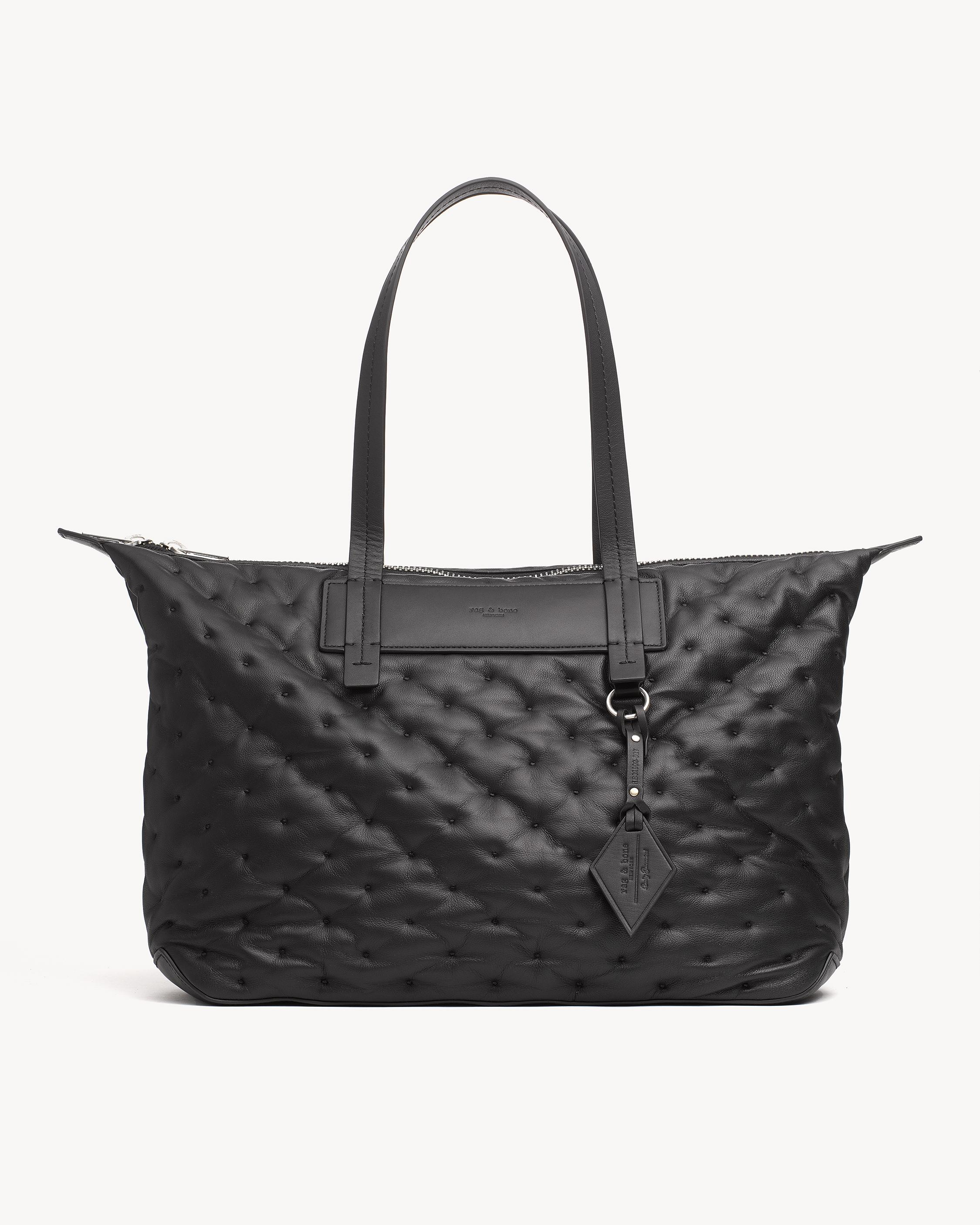 COMPASS EVERYDAY TOTE