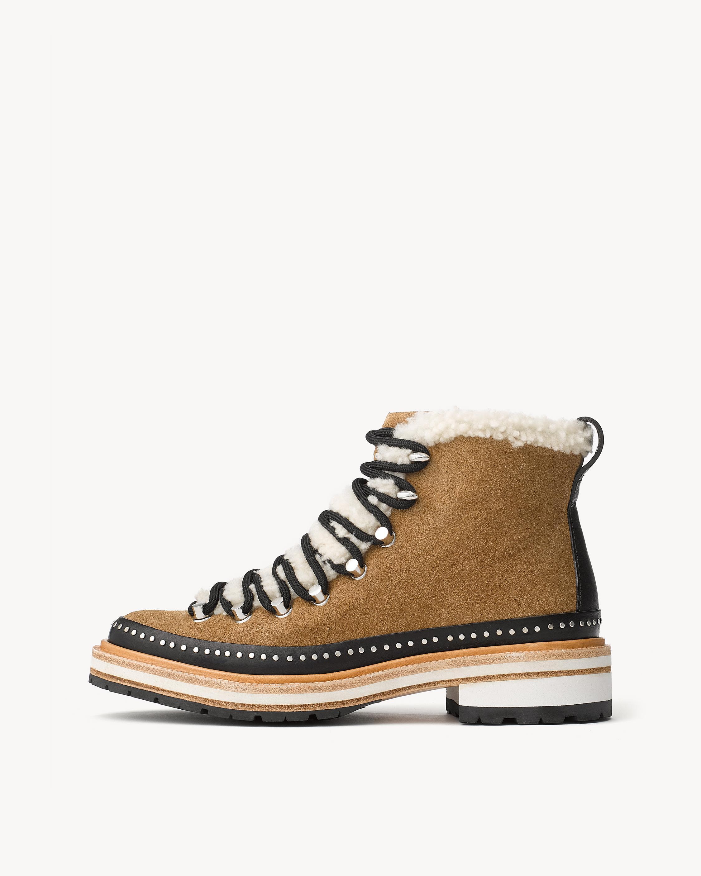 fafc7903ad8 Compass Boot   Women Footwear   rag & bone