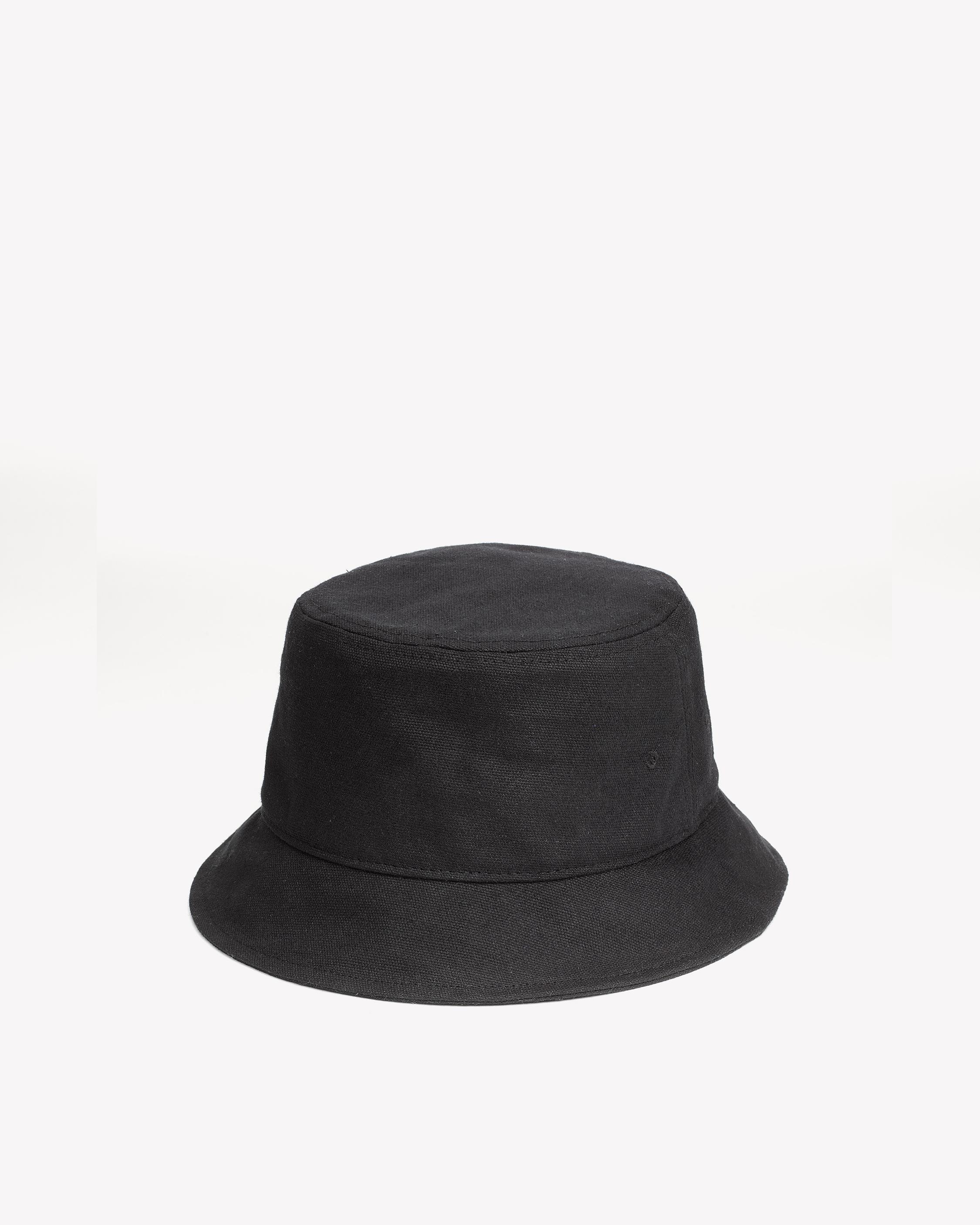 ca9bde13925 coupon code for jordan 7 bucket hat zip code 16354 df777