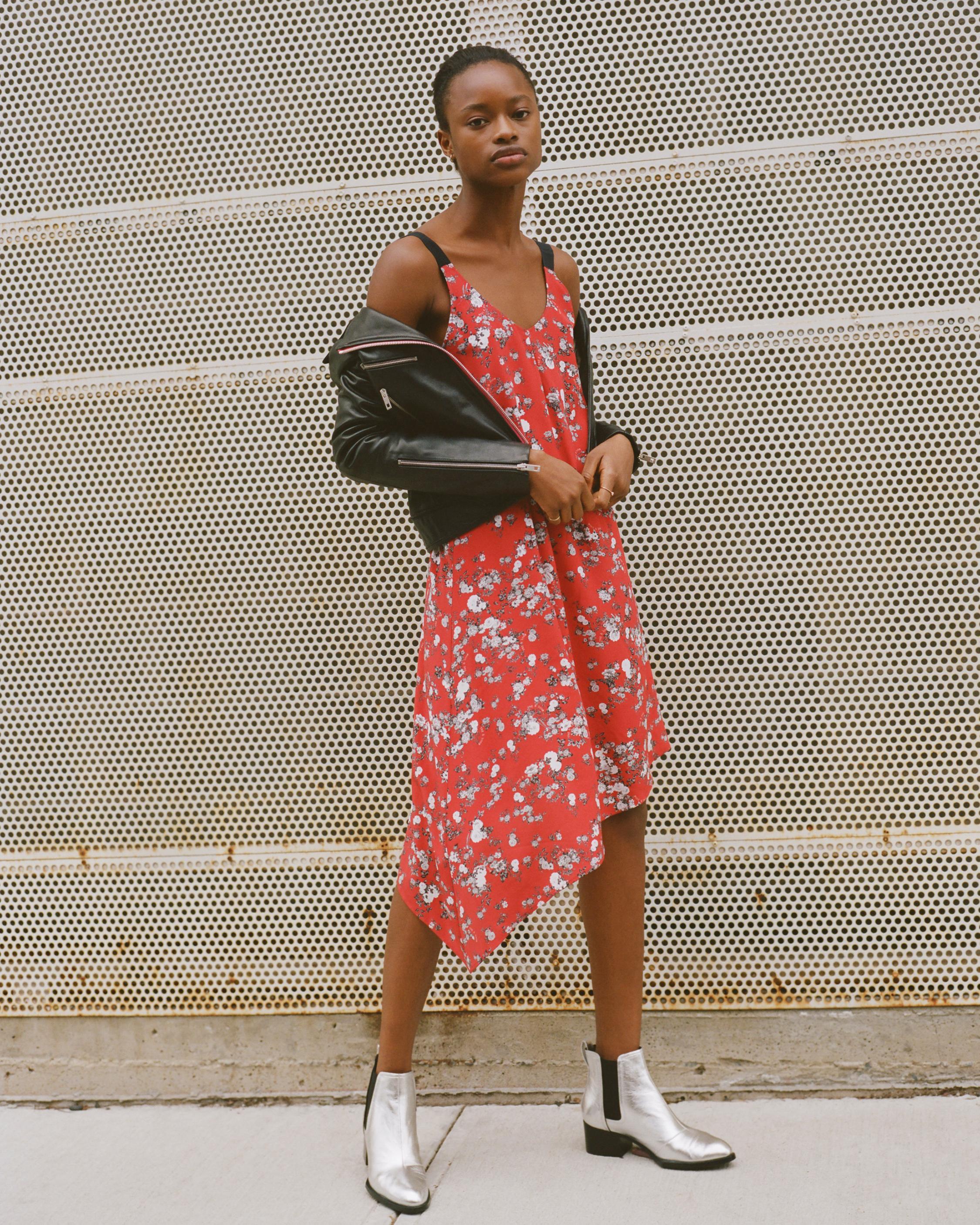 d05fc64d4b9b6c Zoe Dress