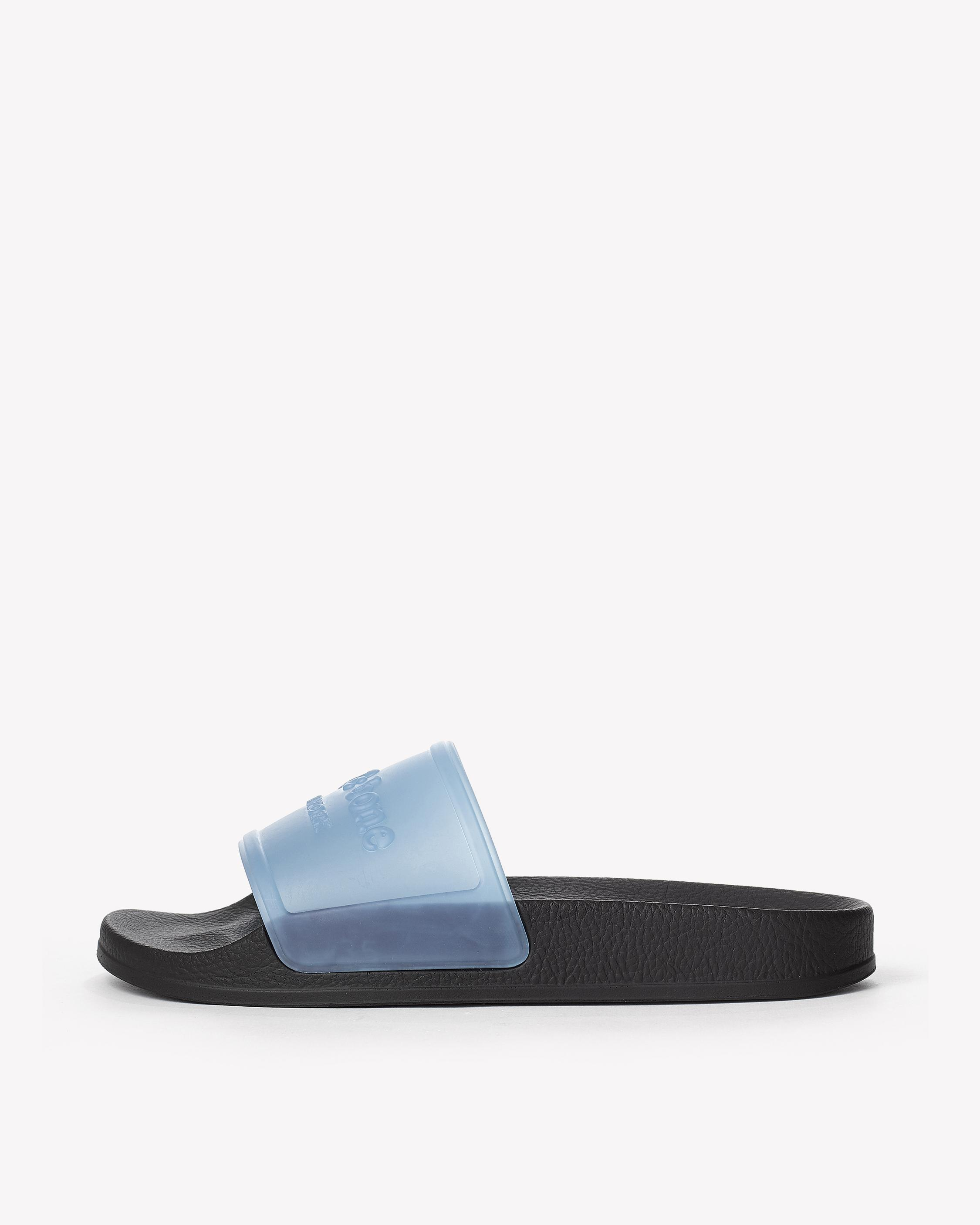 Rag & Bone RB Pool Slide Sandals shop cheap online cheap sale low price cheap sale websites recommend for sale a1vJk3a