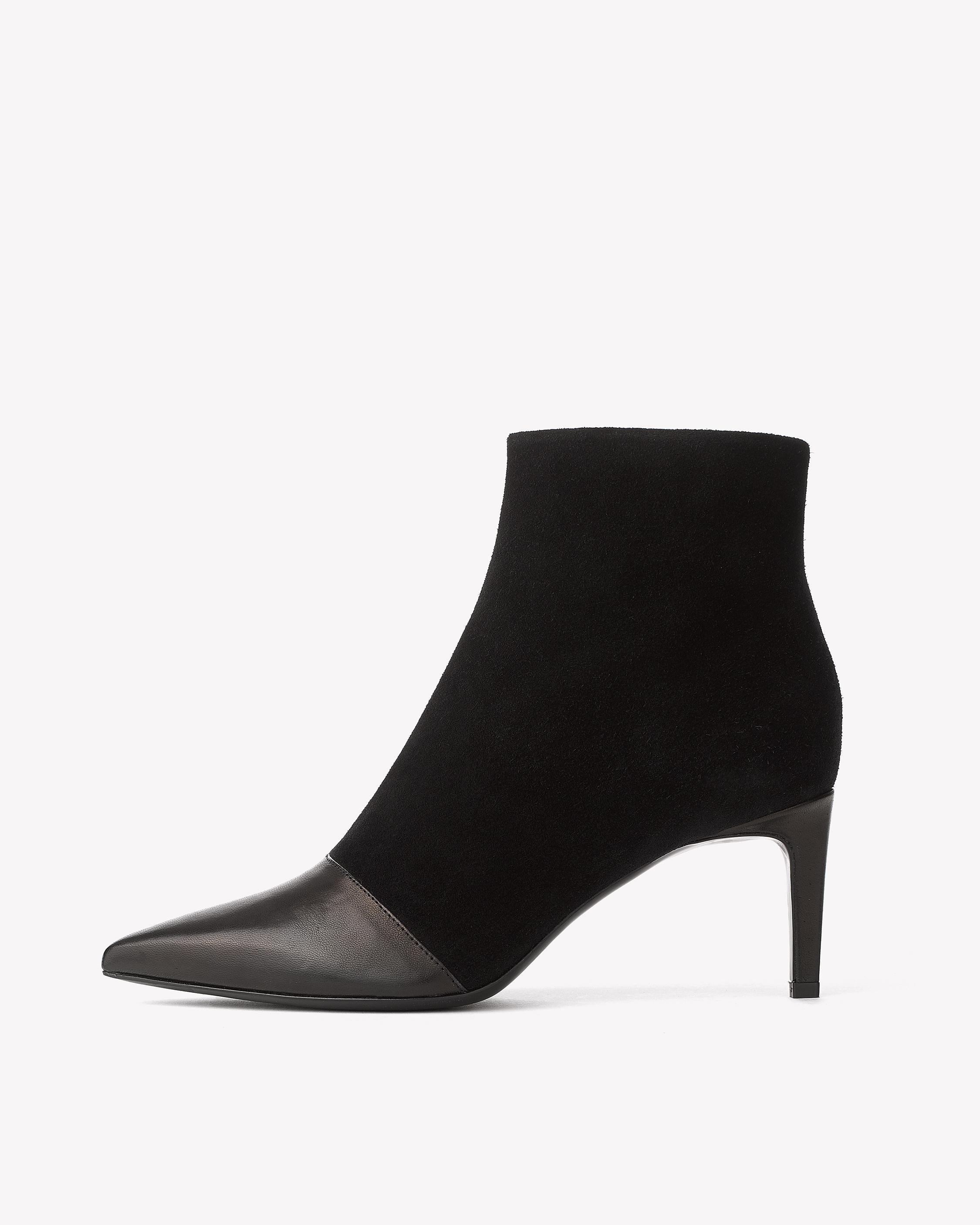 0bddfb362e Beha Boot   Footwear Boots   rag & bone