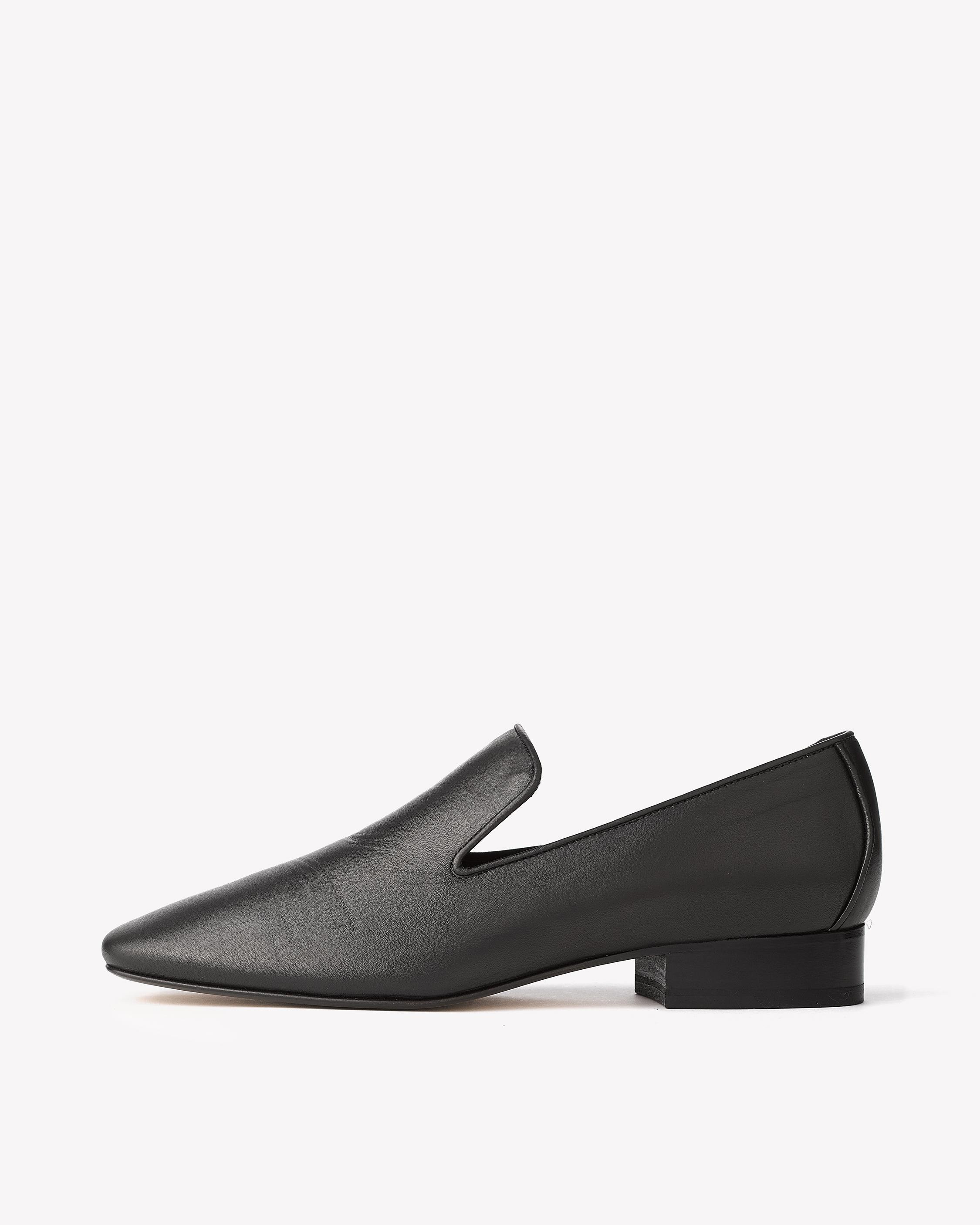 FOOTWEAR - Loafers Rag & Bone Discount Choice Cheap Find Great Geniue Stockist Buy Cheap Low Shipping Fee For Nice Online 2qlBdGpZ