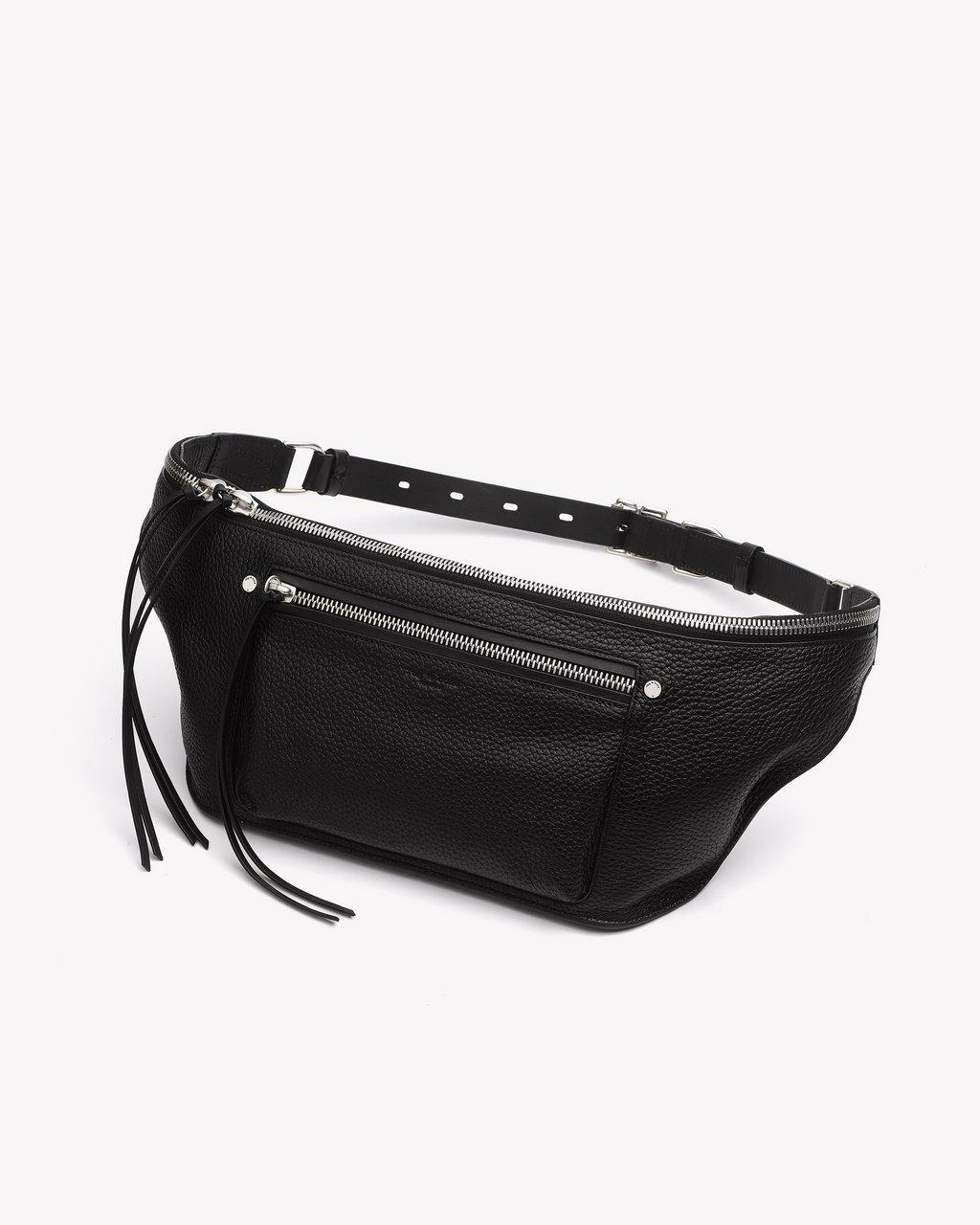 LARGE ELLIOT FANNY PACK