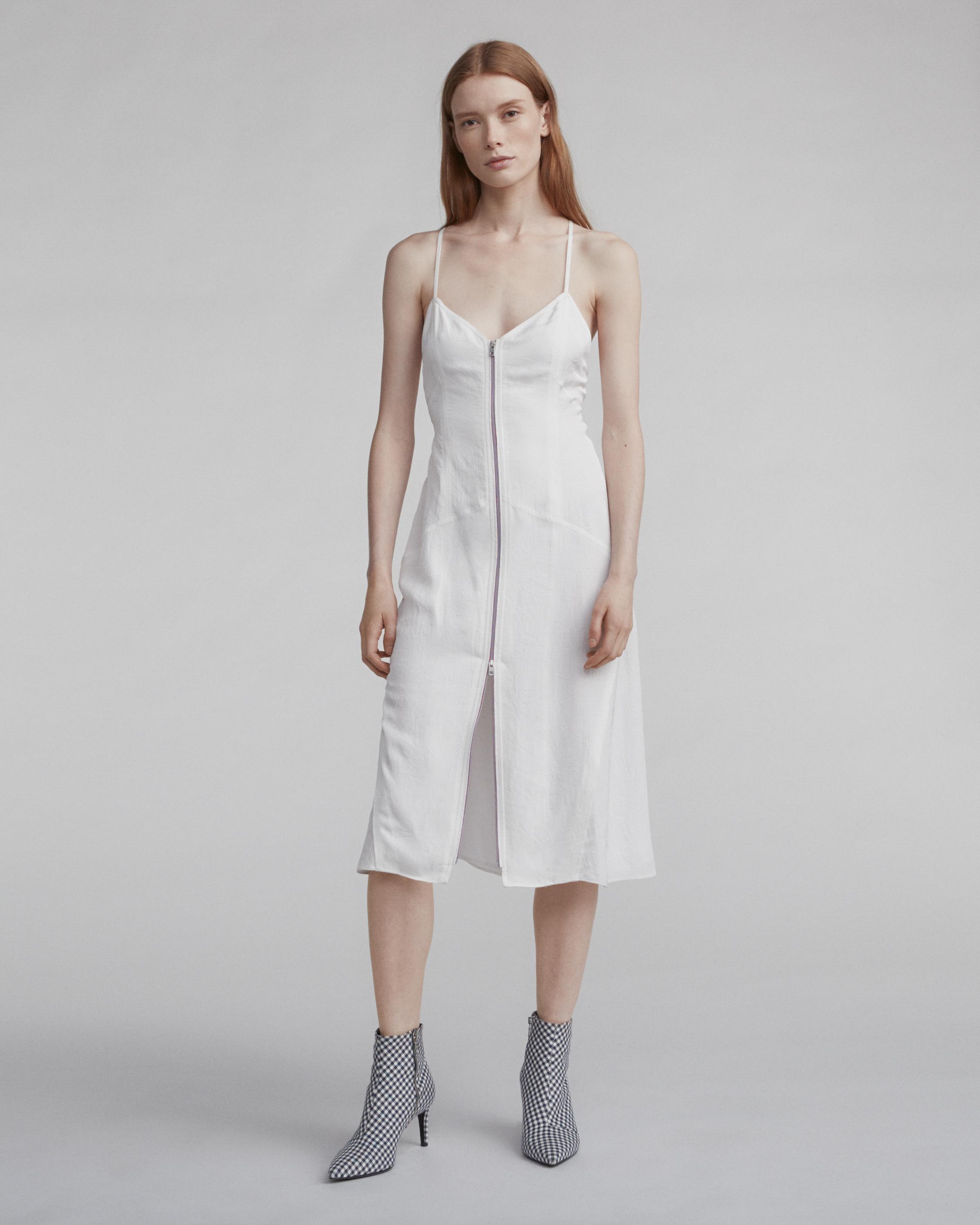 Milly Dress | Women Dresses & Skirts | rag & bone