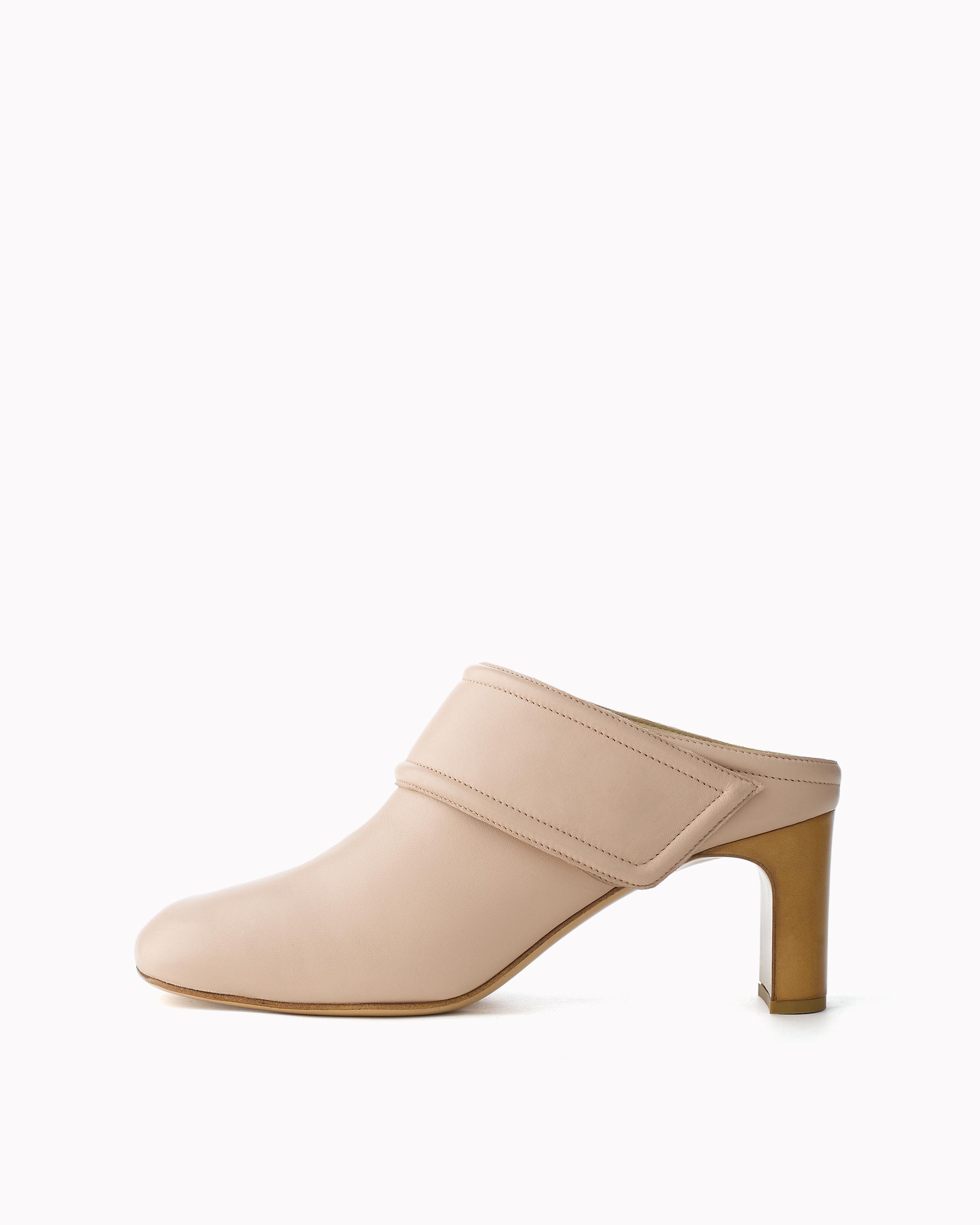 a68fab27686ea Elliot Mid Heel   Women Footwear   rag & bone