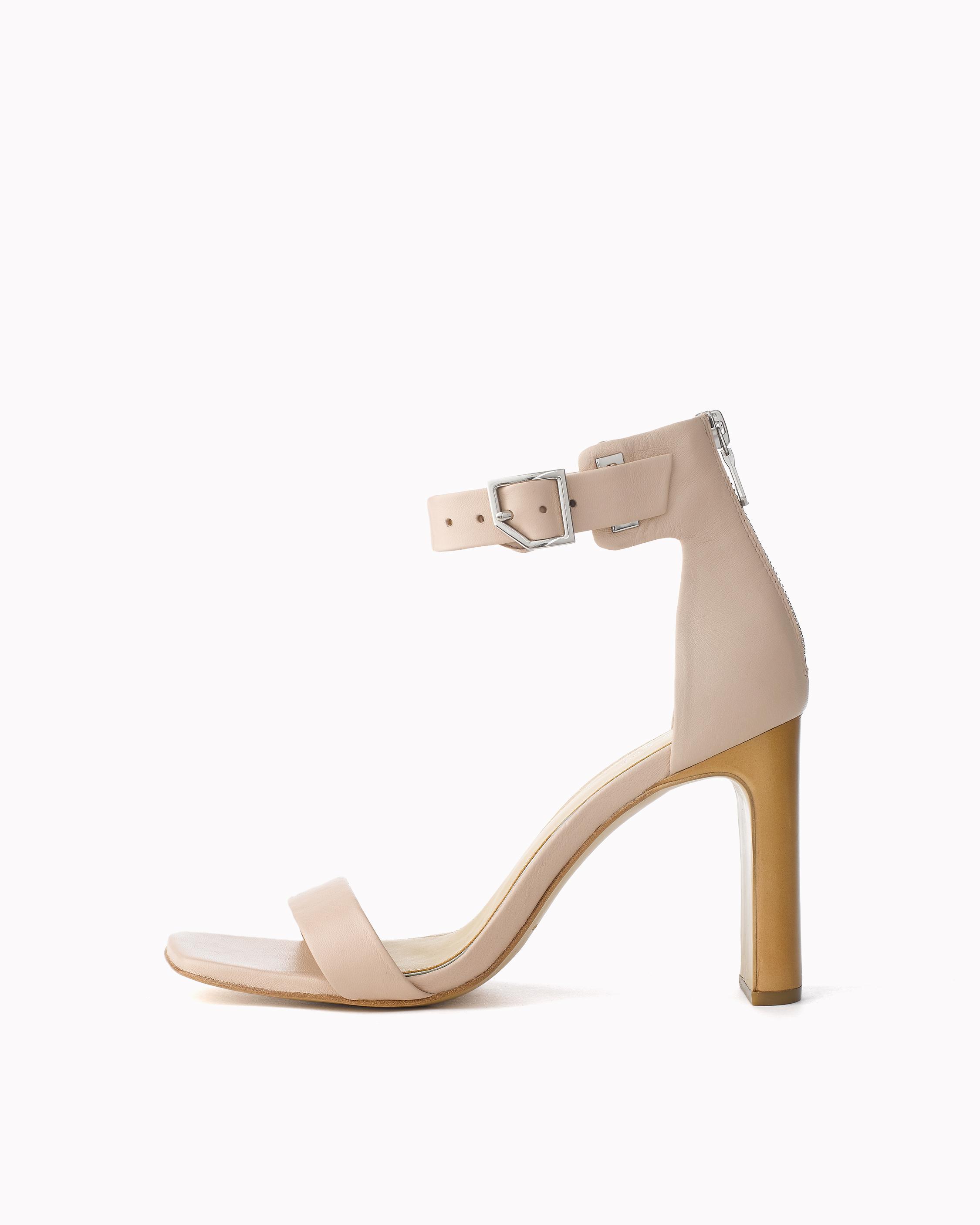 462dc55fdde Ellis Sandal   Women Footwear   rag & bone