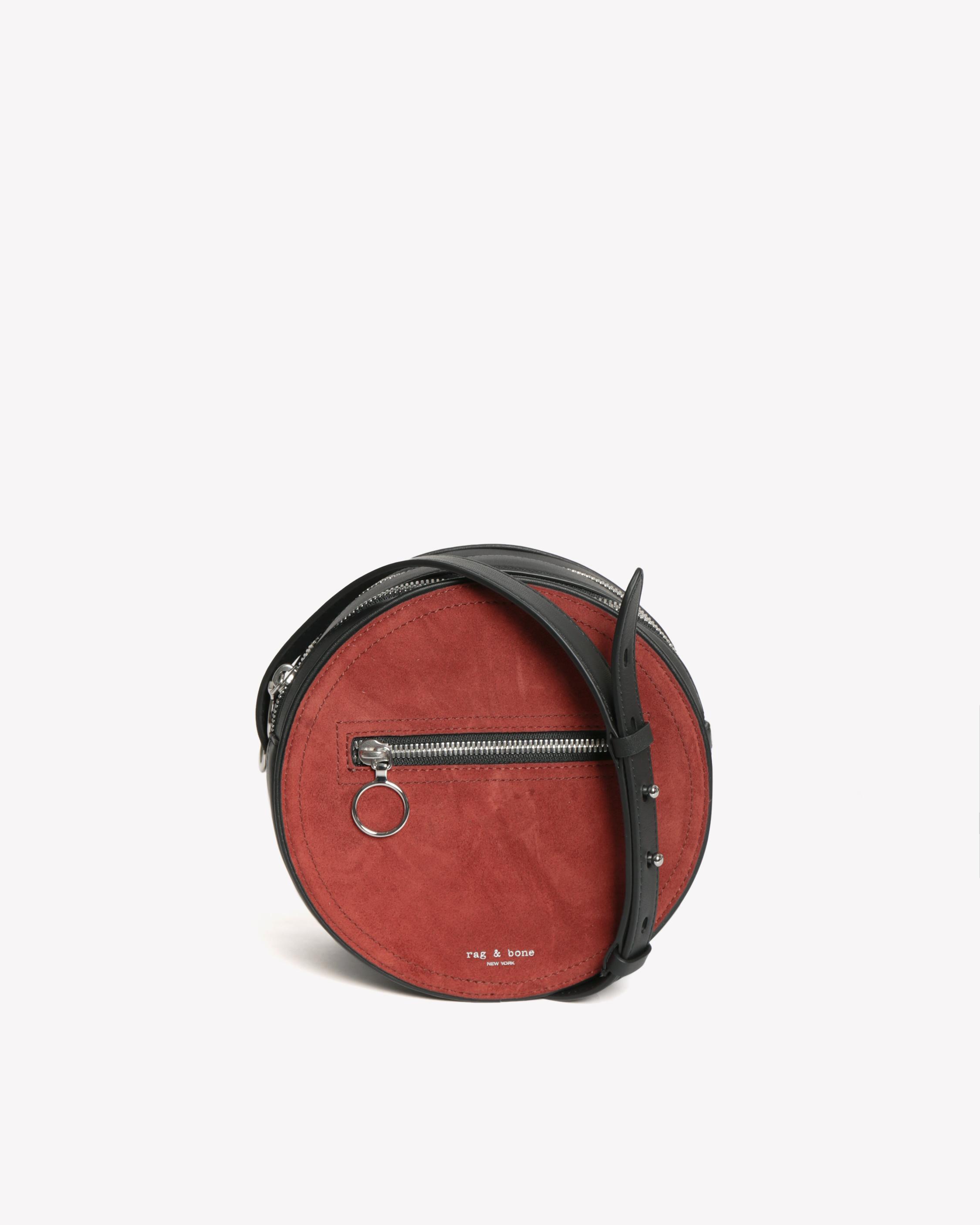bf65ac458 Circle Bag | Women Handbags | rag & bone