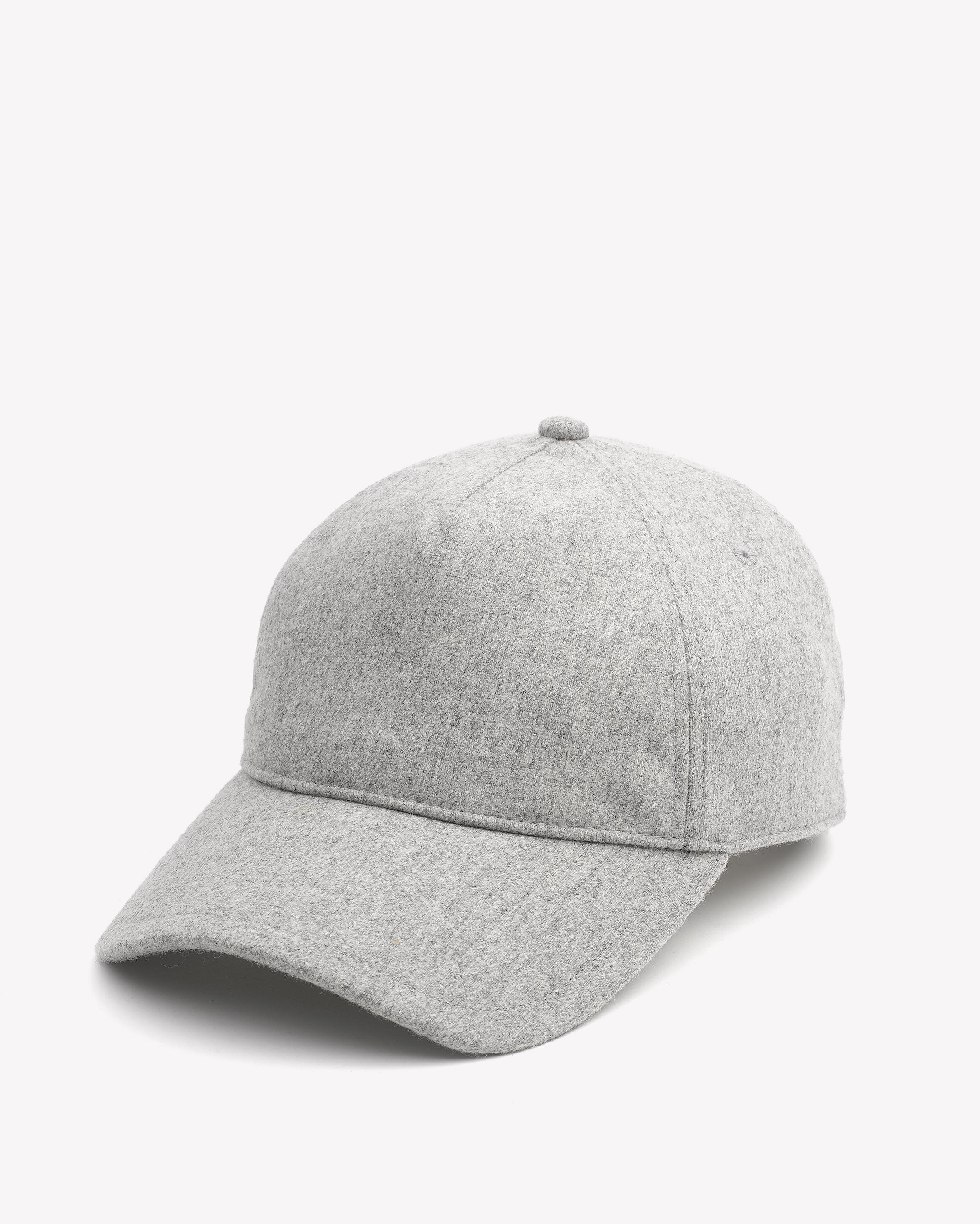 61dbed54058 Marilyn Baseball Cap