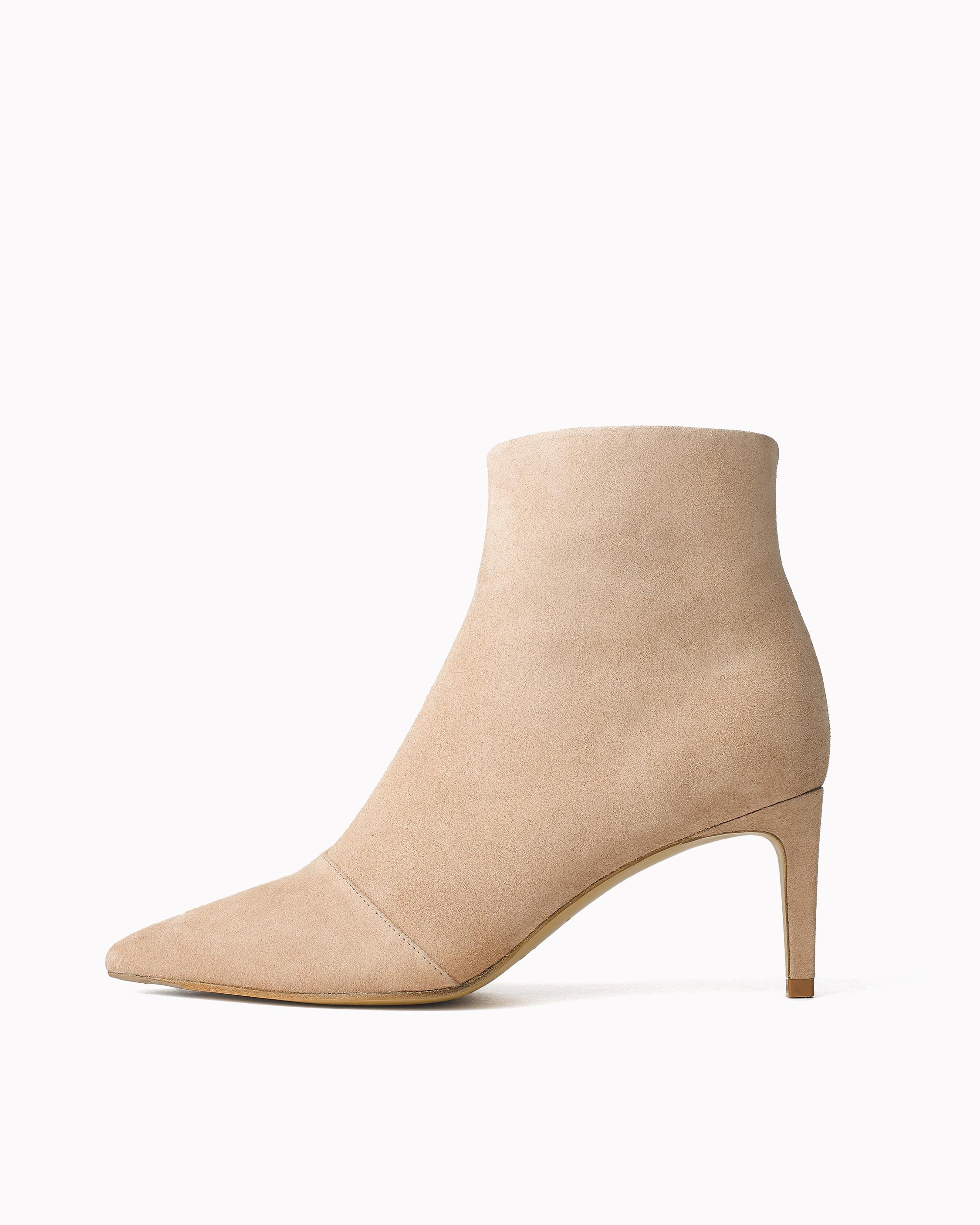 dbb8538028 Beha Boot | Women Footwear | rag & bone