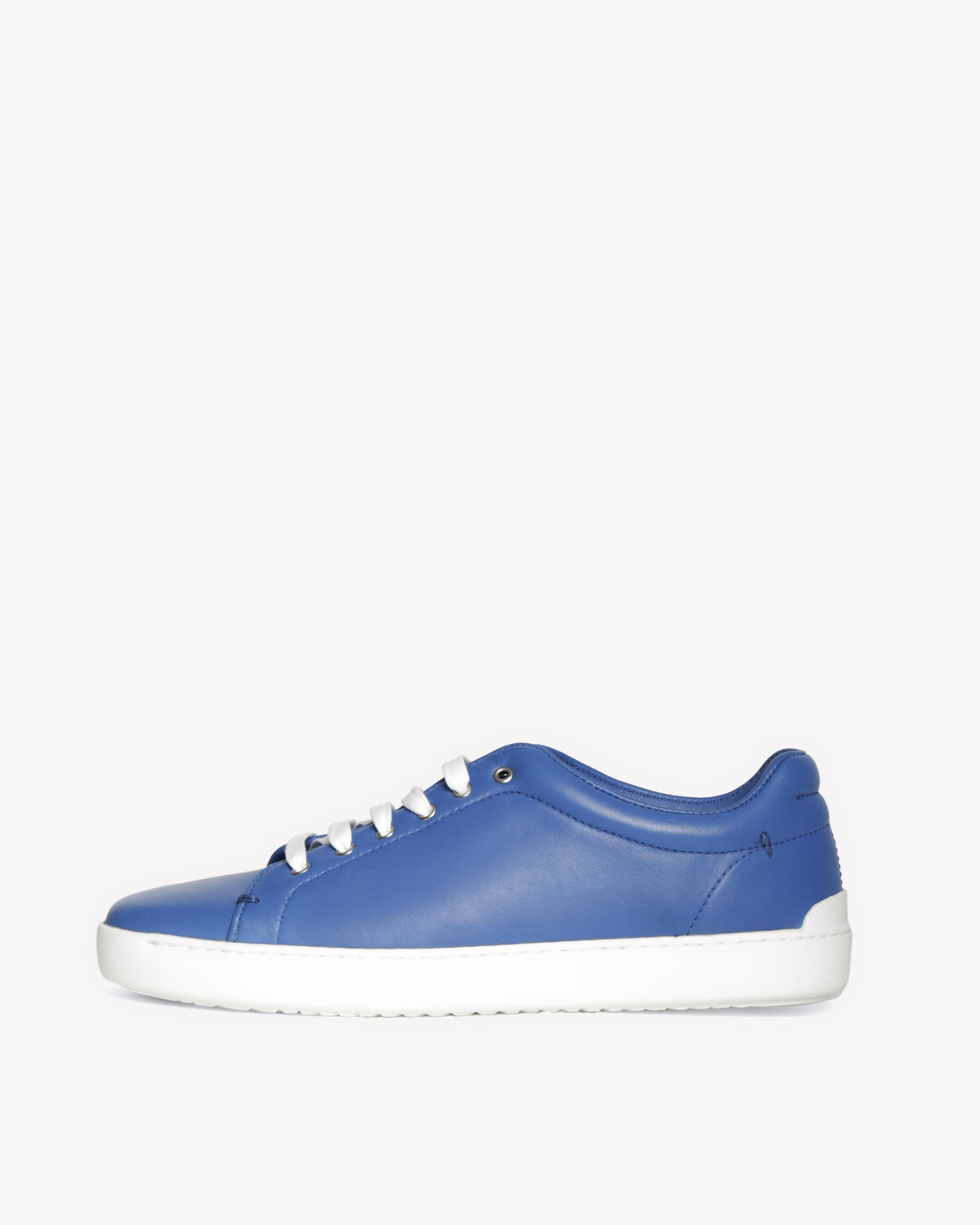 KENT LACE UP SNEAKER