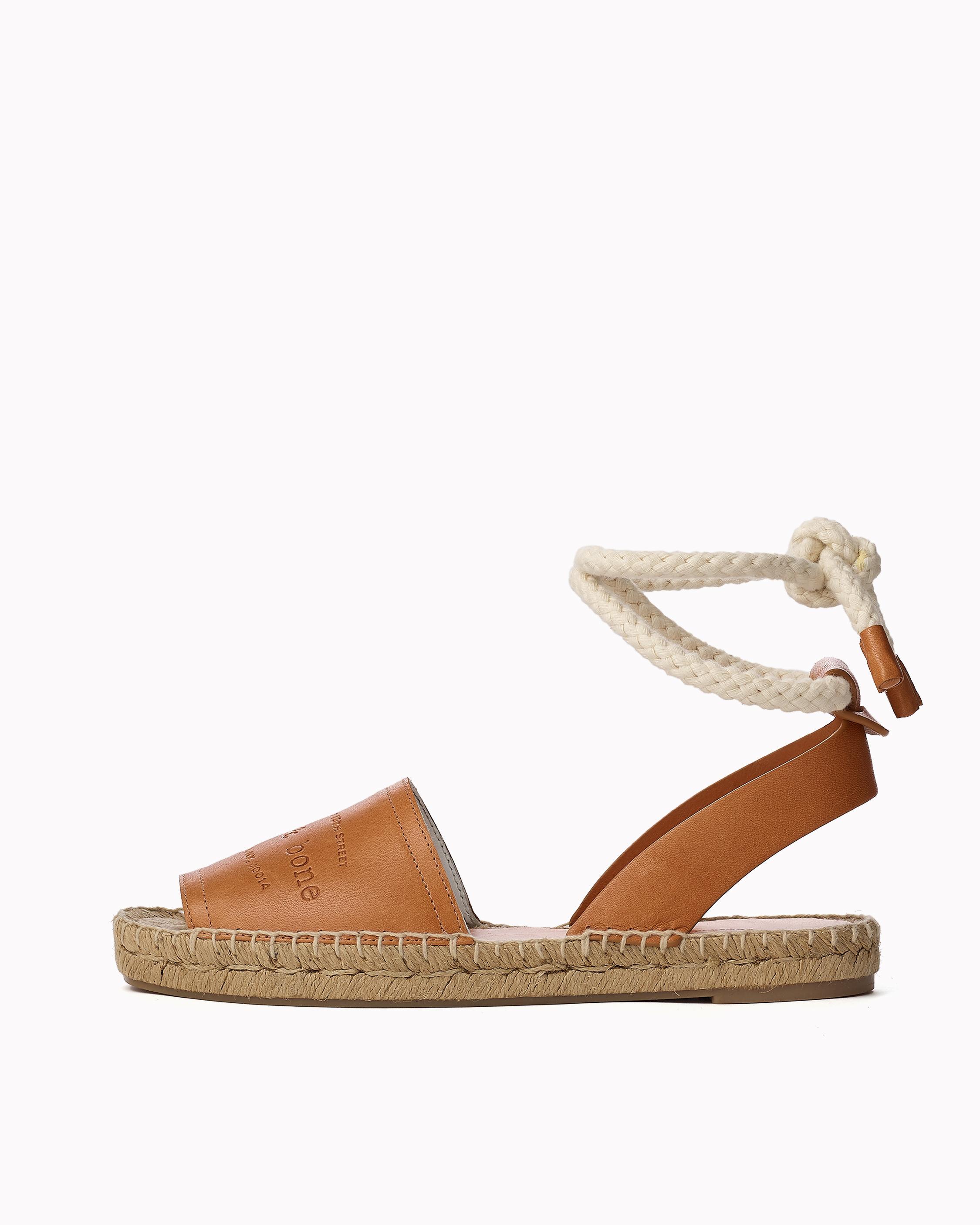 9b9c4eed086 Estelle | Women Footwear | rag & bone