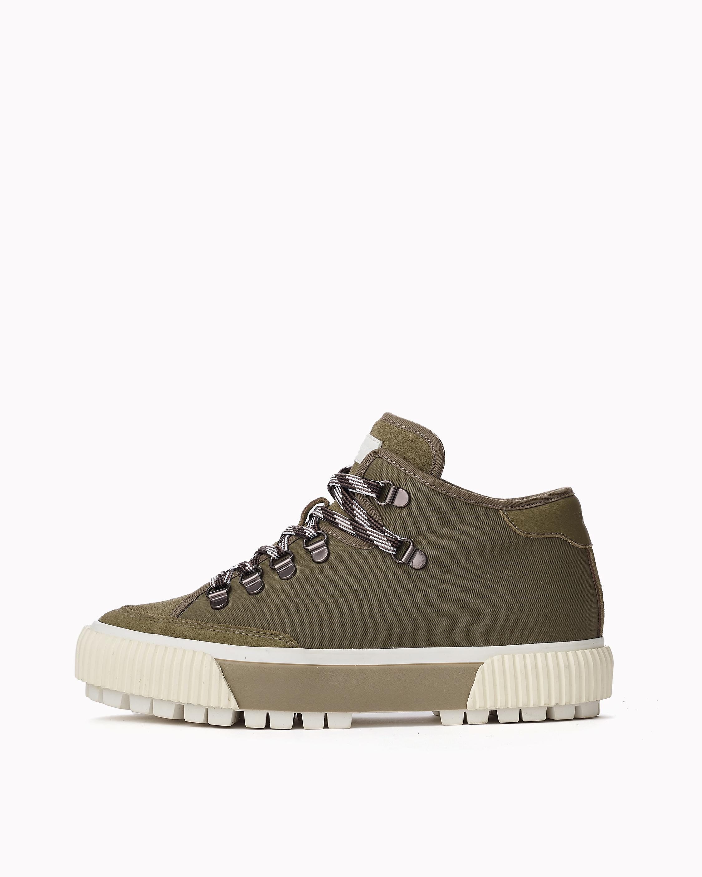 RB ARMY HIKER LOW