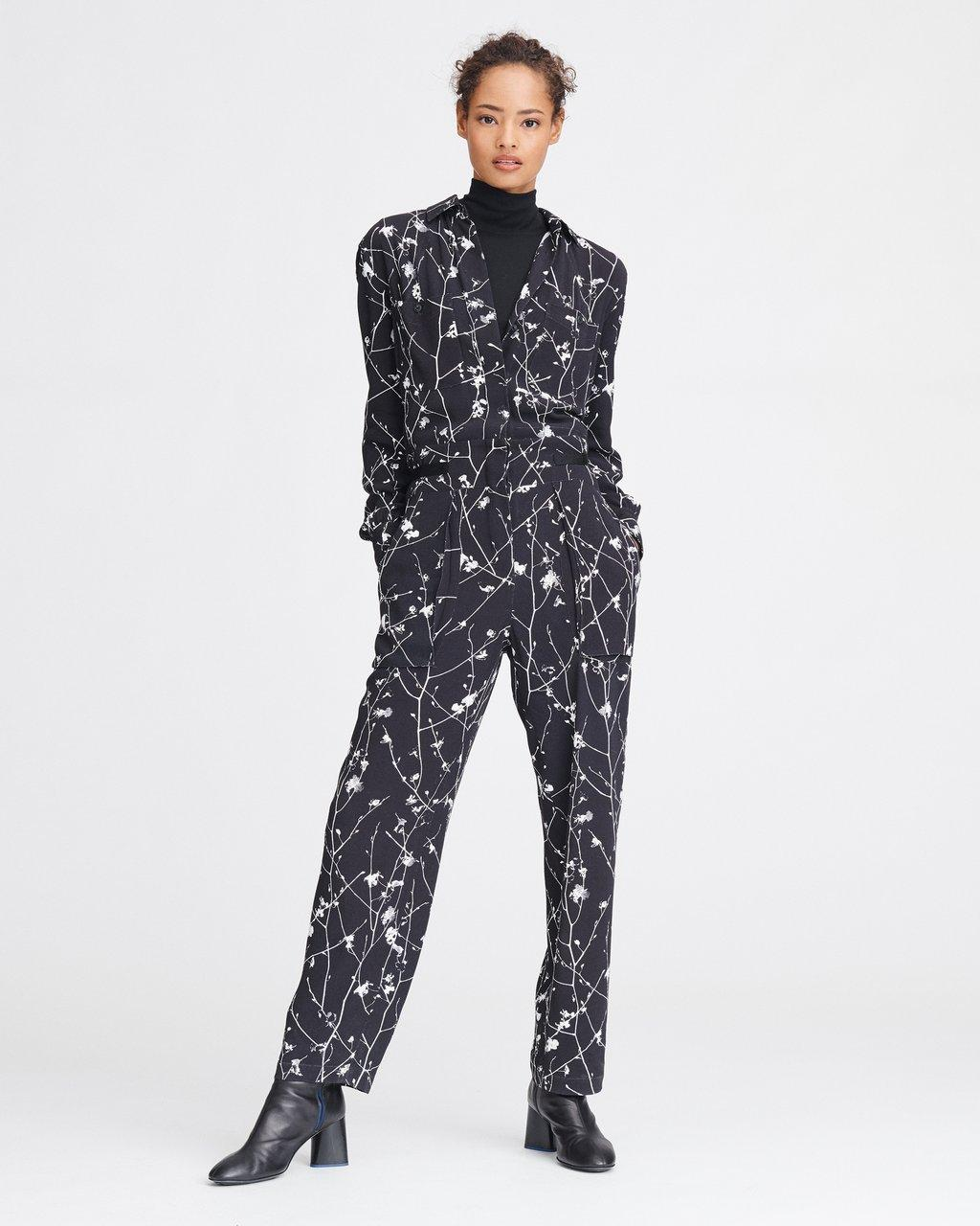 THERESE JUMPSUIT