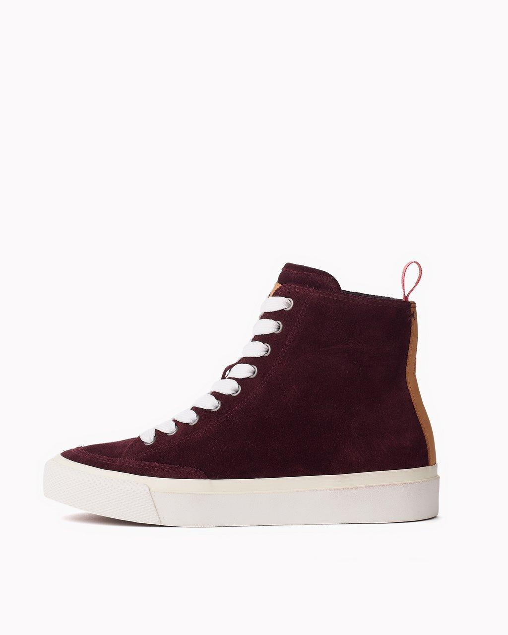 RB HIGH TOP