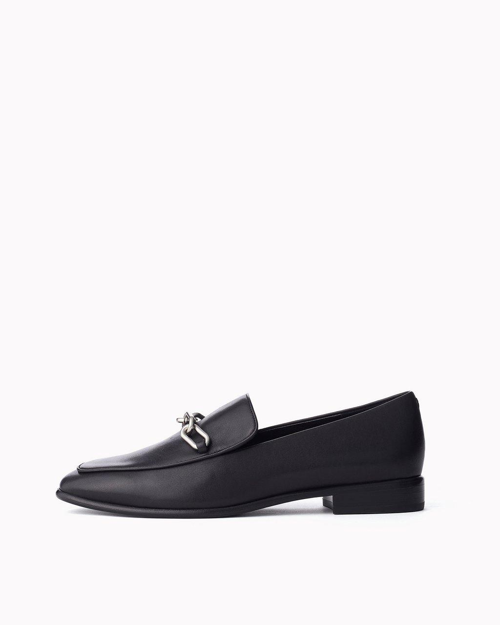 ASLEN LOAFER