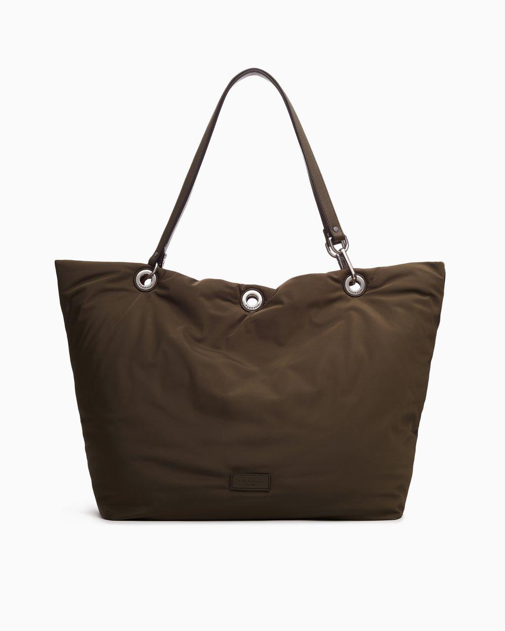 Revival Tote - Recycled