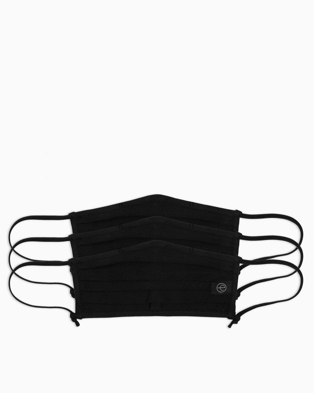 PLEAT MASK PACK