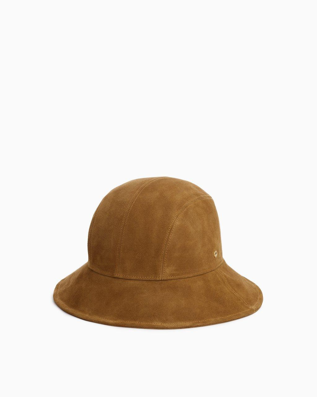 Nando Bucket Hat