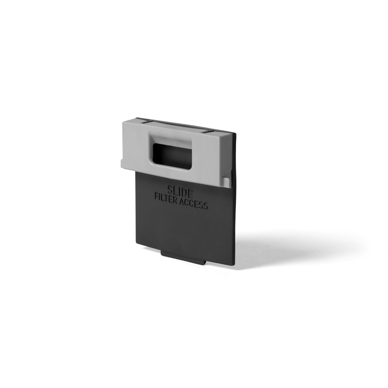 Evolve Hand Vacuum Access Door1