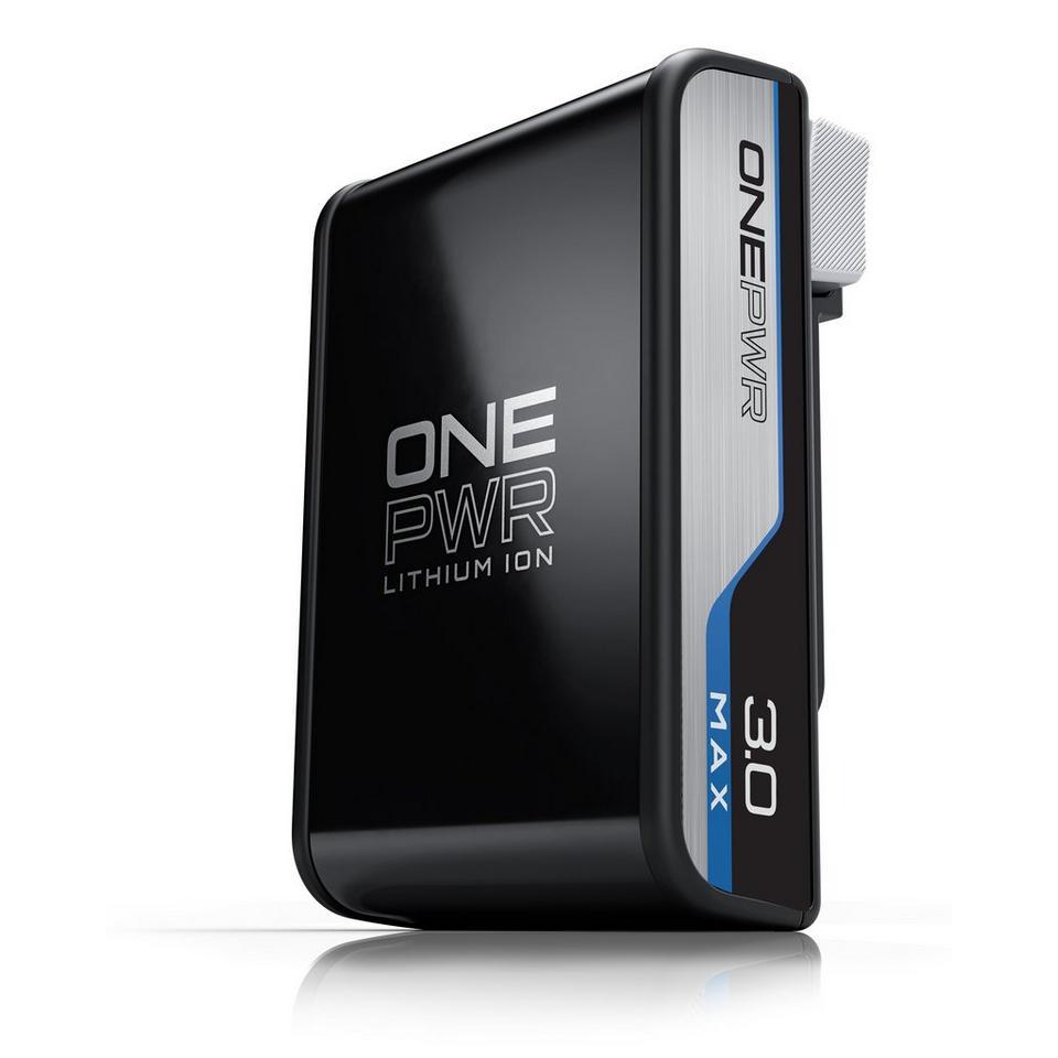 3.0 ONEPWR Battery