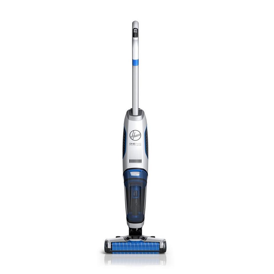 Hoover Onepwr Floormate Jet Cordless Hard Floor Cleaner