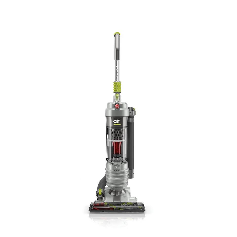 Hoover WindTunnel Air Bagless Upright Vacuum Cleaner, UH70400