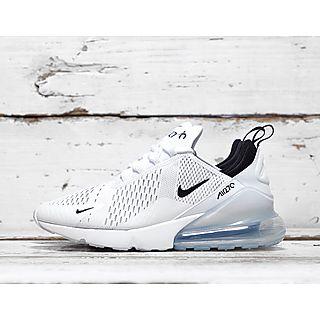 67517f25f46 Nike Air Max 270