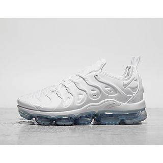 619d7d78788 Nike Air Vapormax Footwear