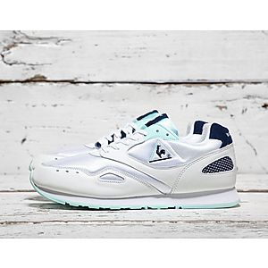899fe751ee7e Le Coq Sportif x 24 Kilates Flash ...