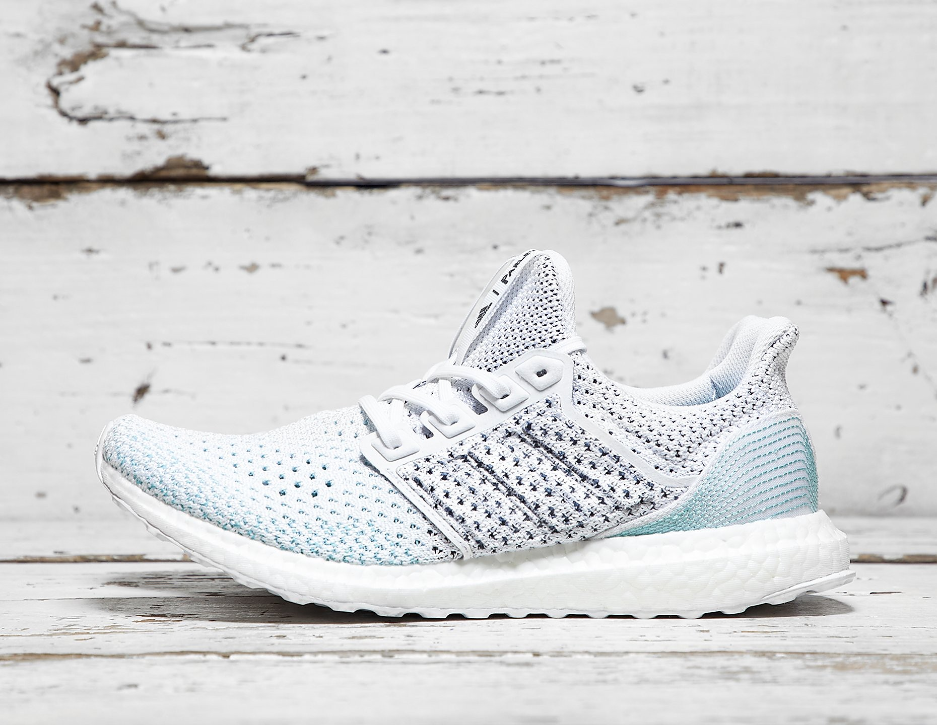 Adidas Boost hombre  Footwear footpatrol ultra