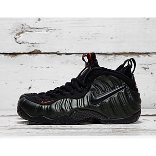 8af54508ace Nike Air Foamposite One