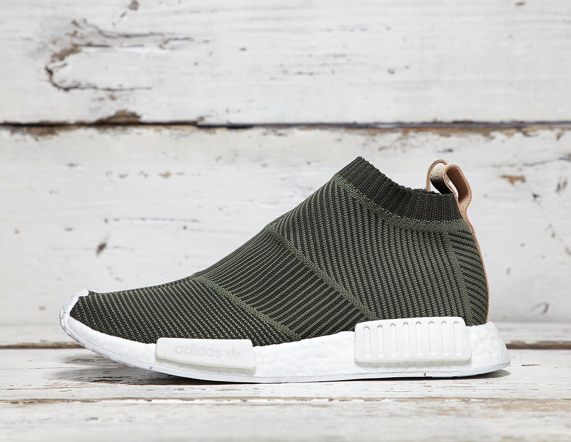 Adidas Originals calzado NMD footpatrol NMD calzado 815cd8