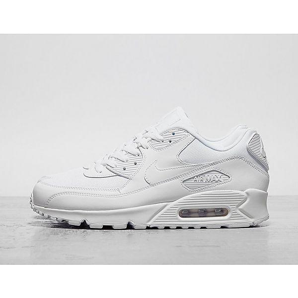 los angeles a72ca 058ea Nike Air Max 90   Footpatrol