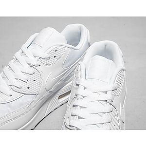 detailed look 26b00 bd188 Nike Air Max 90 Nike Air Max 90 Quick Buy ...