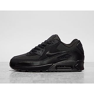 save off 0ffc3 f5f57 Nike Air Max 90 Quick Buy ...