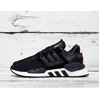 pretty nice 1d84c ec130 adidas Originals EQT Support 9118